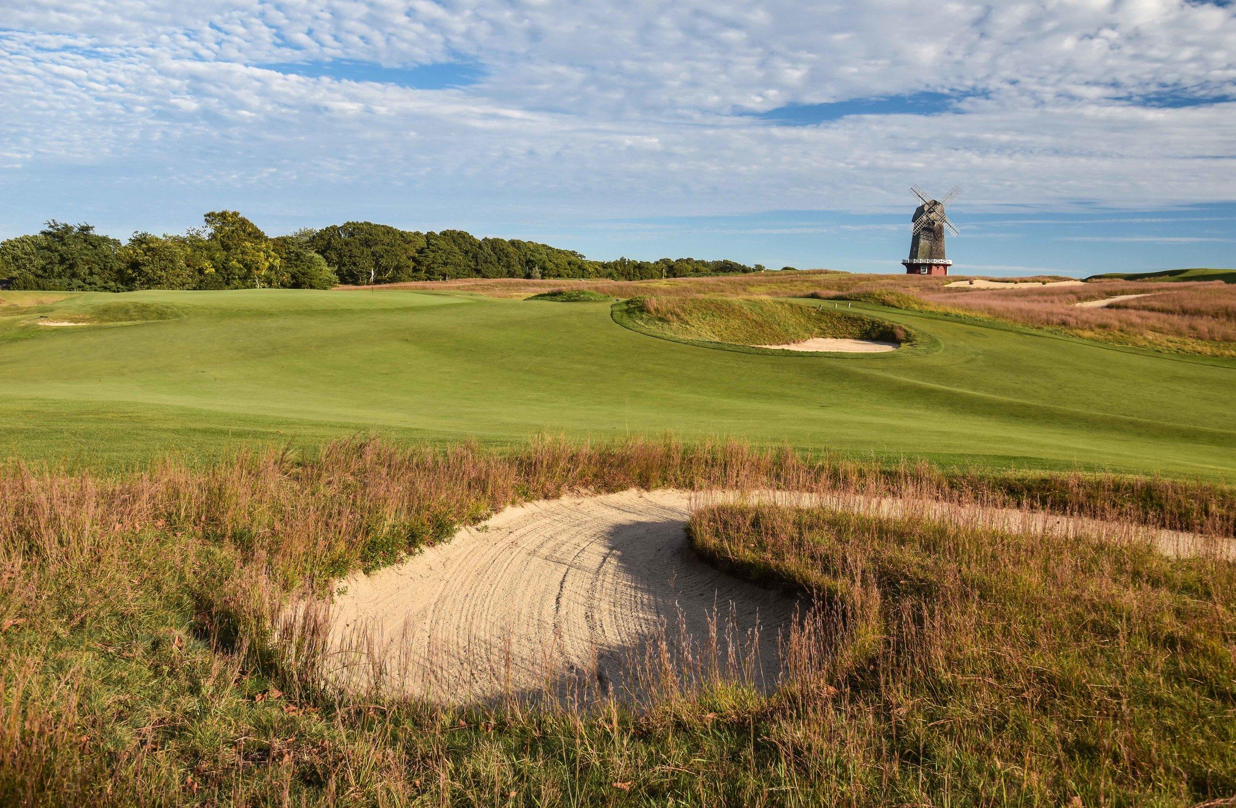 National Golf Links of America1-148.jpg
