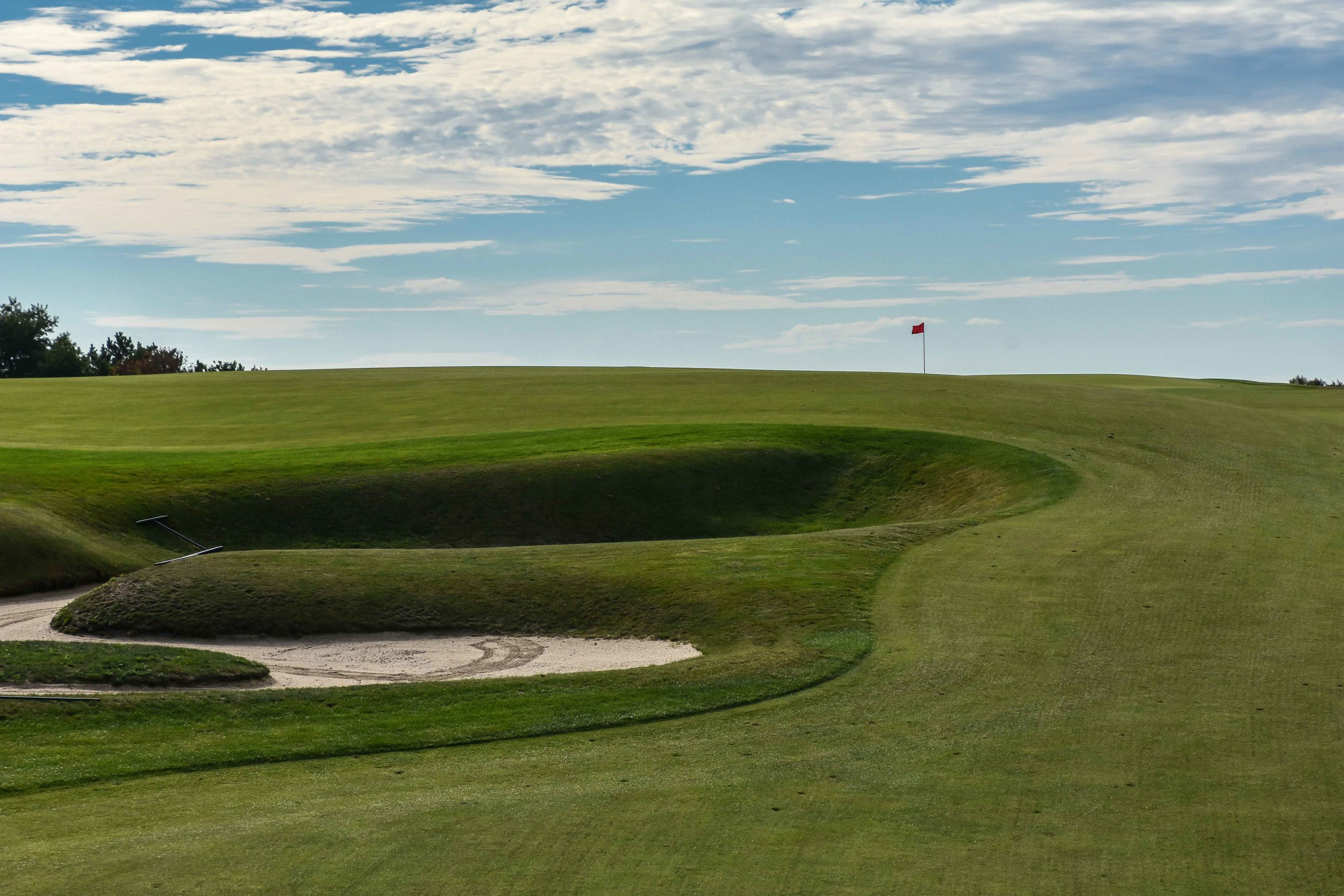 National Golf Links of America1-138.jpg