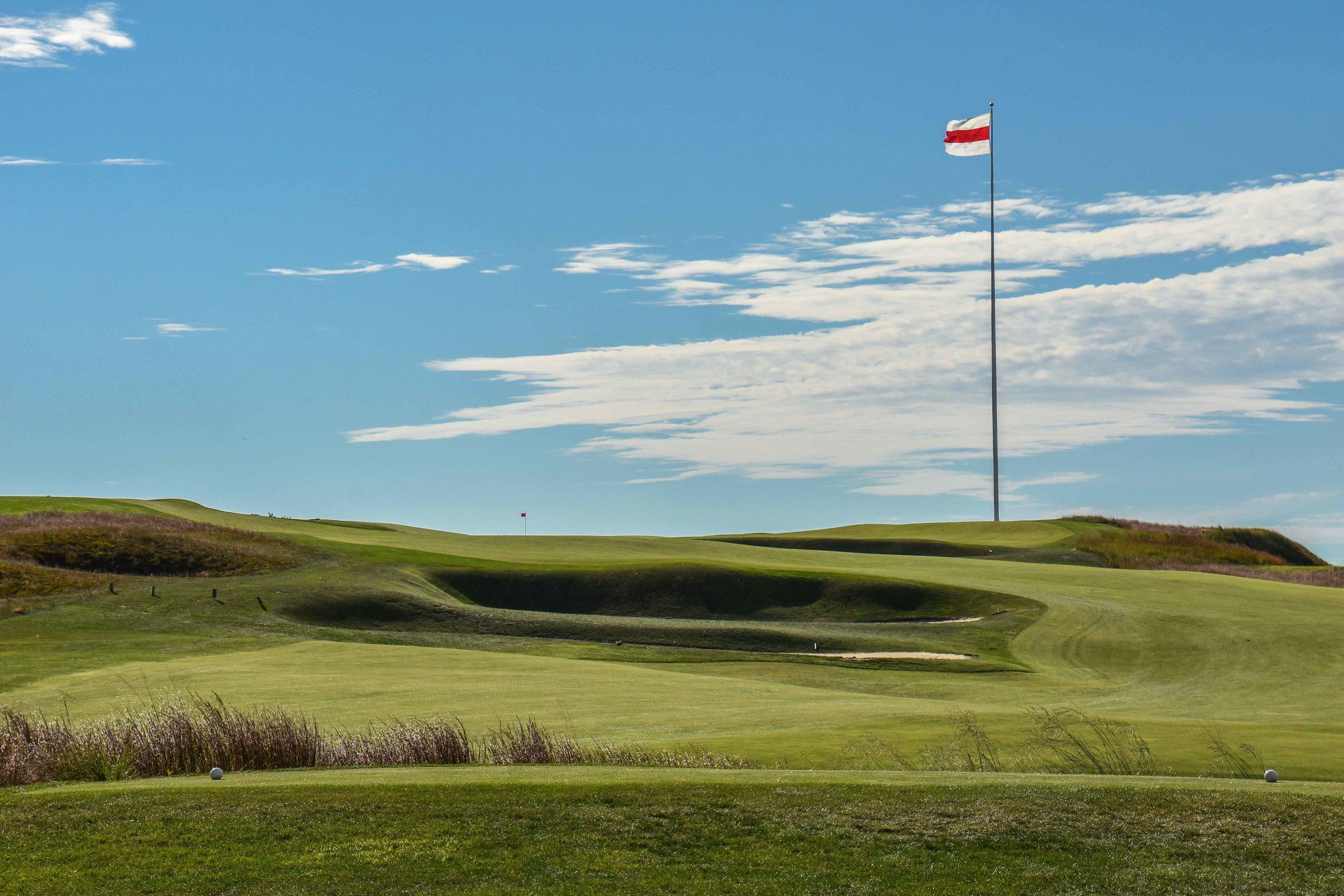 National Golf Links of America1-136.jpg