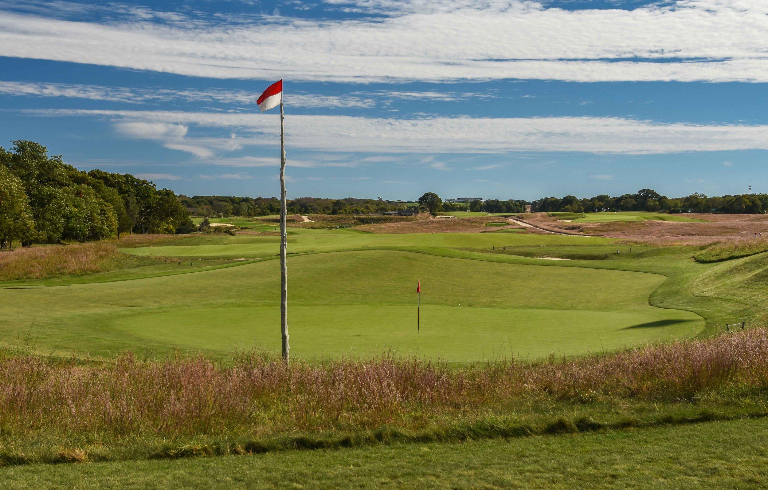 National Golf Links of America1-130.jpg