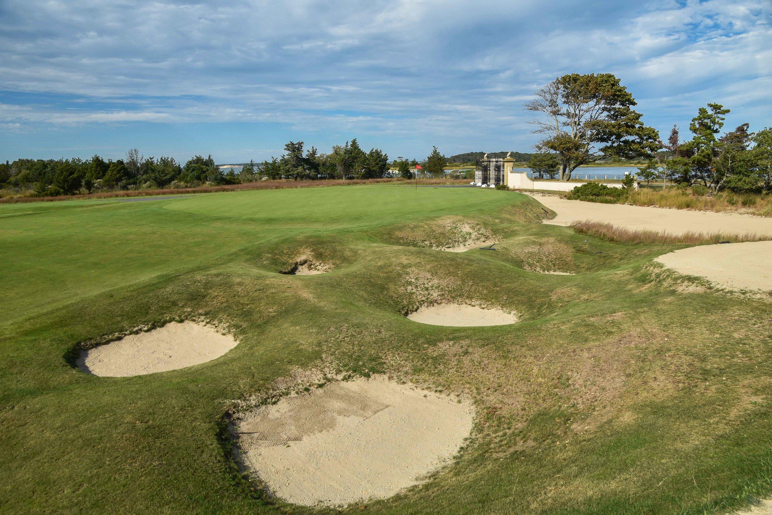 National Golf Links of America1-132.jpg