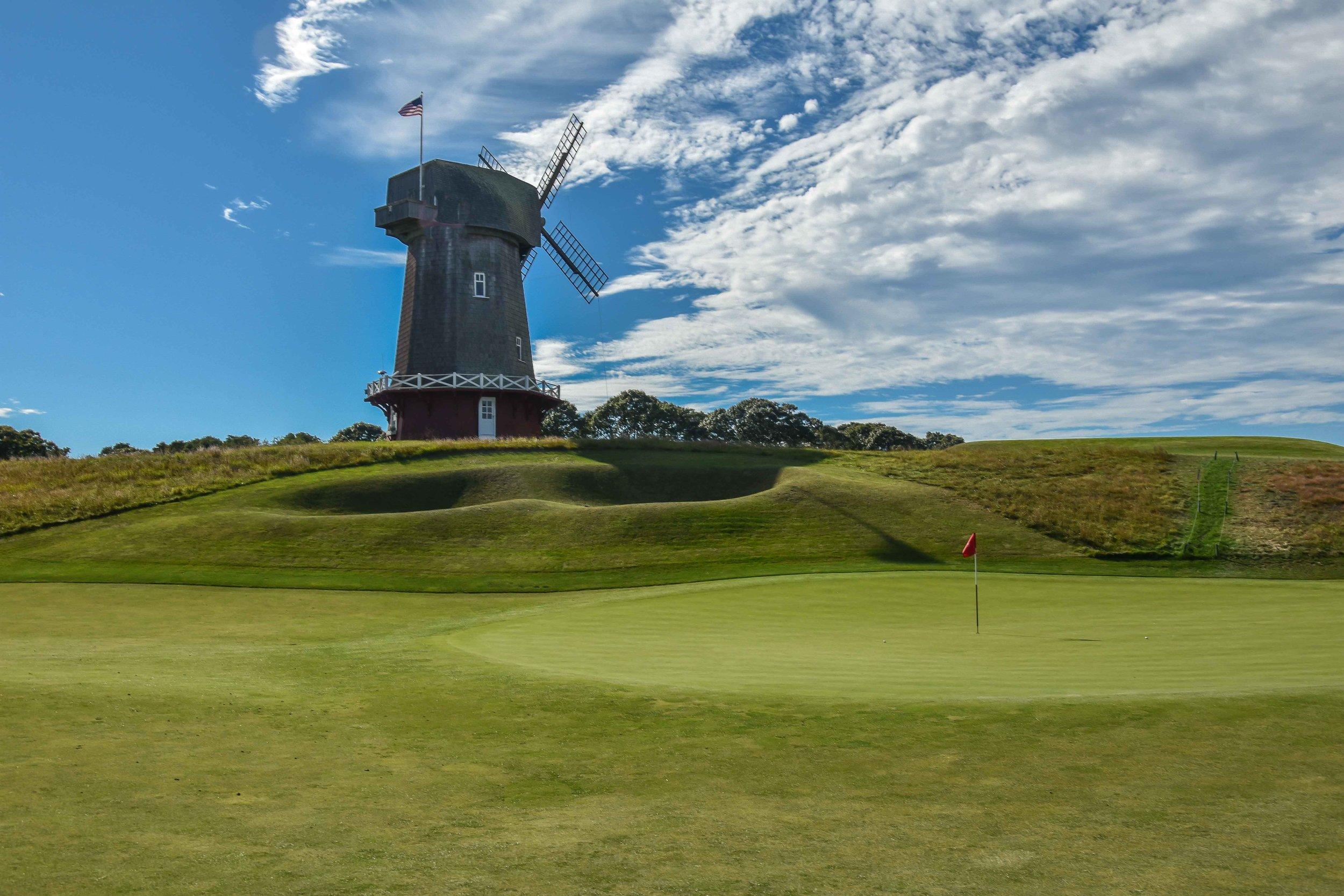 National Golf Links of America1-125.jpg