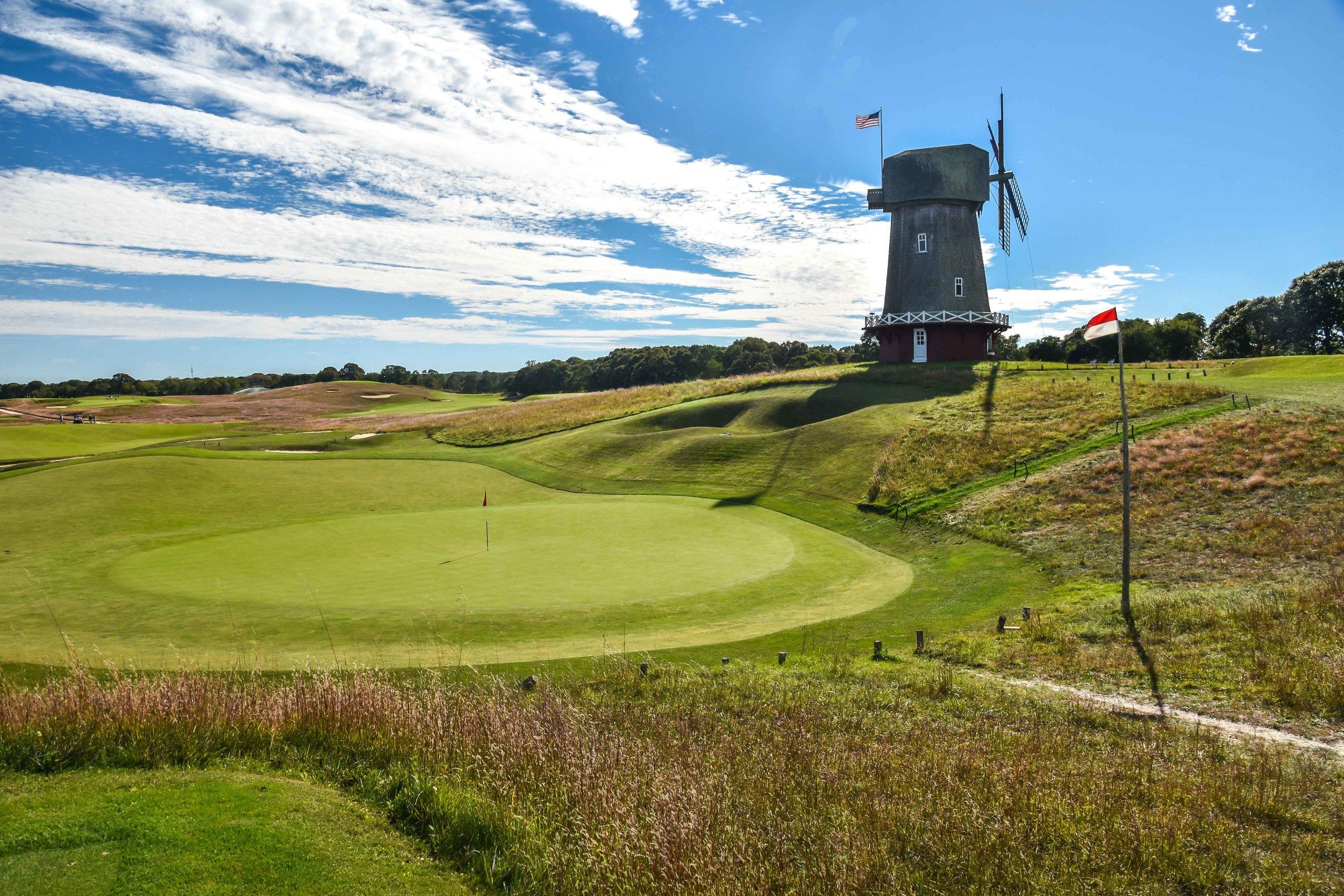 National Golf Links of America1-126.jpg