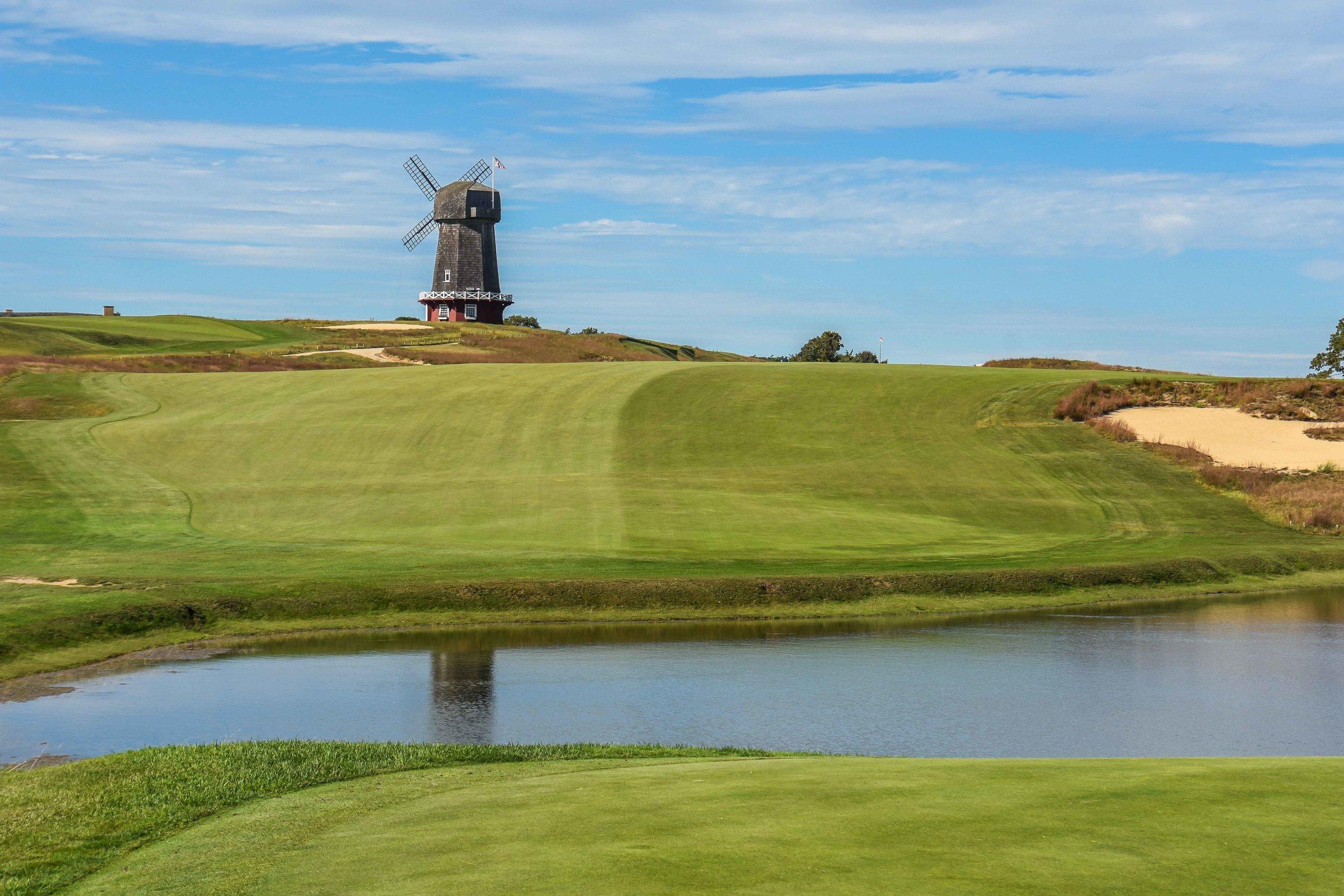 National Golf Links of America1-120.jpg