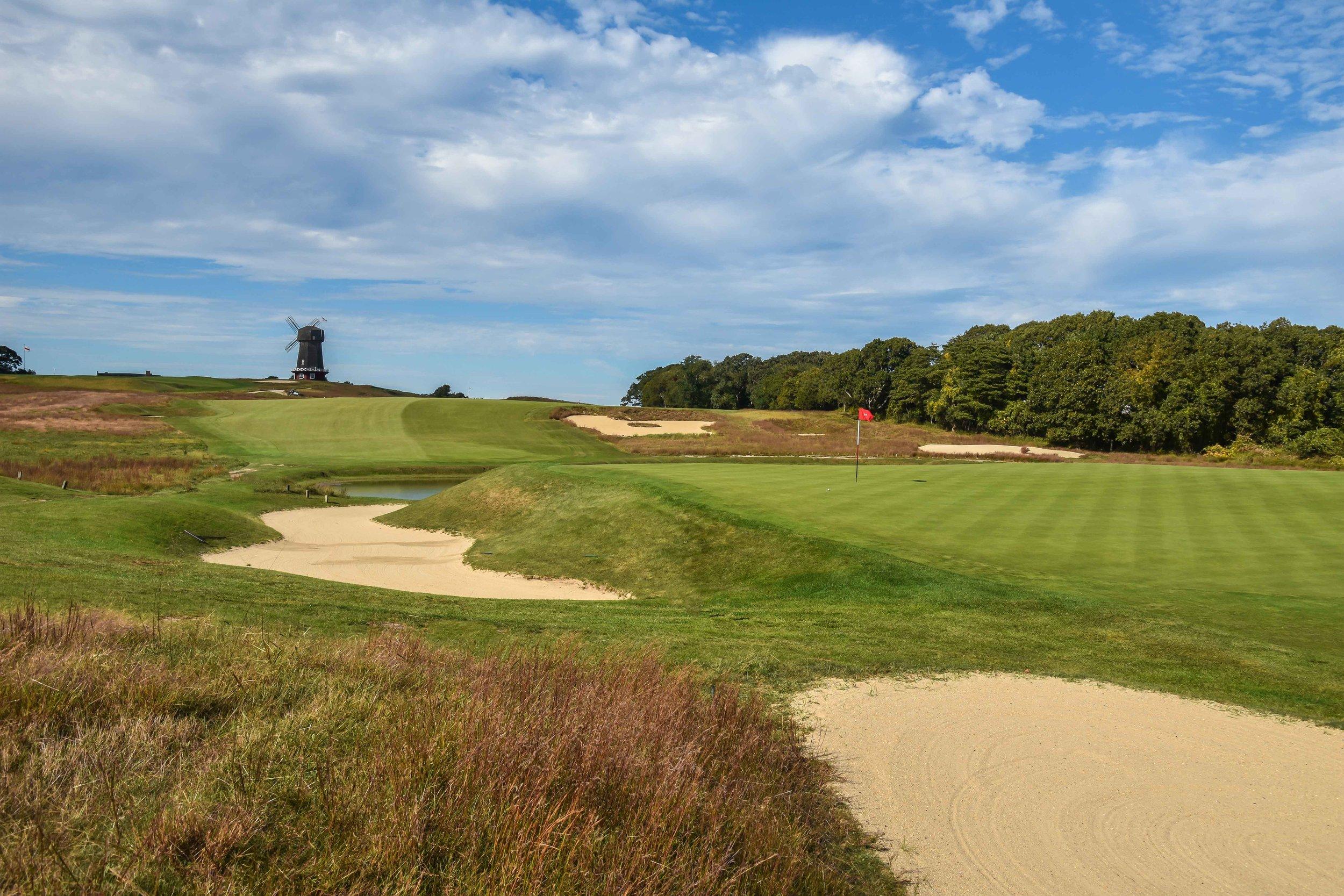 National Golf Links of America1-119.jpg