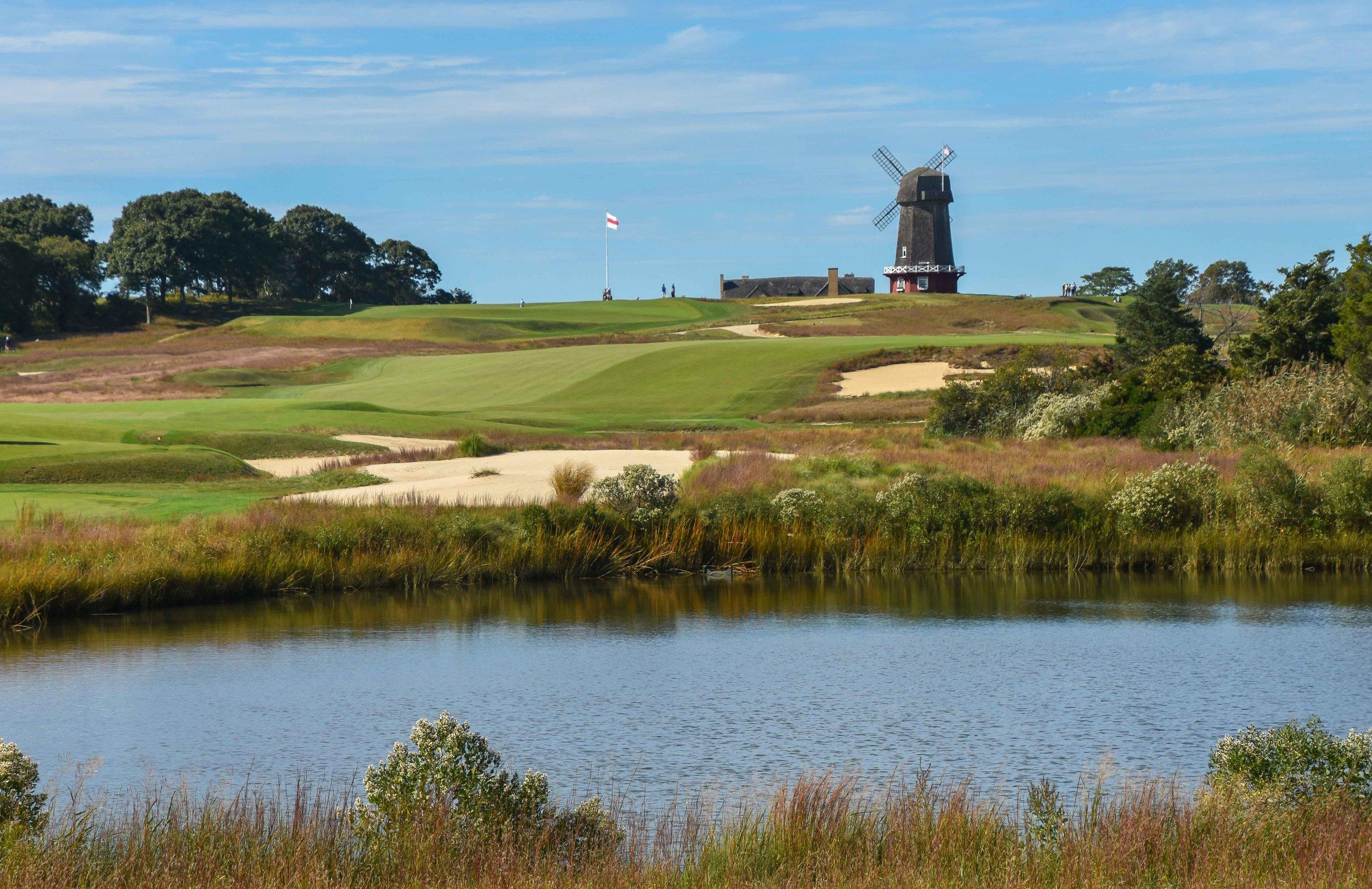 National Golf Links of America1-105.jpg