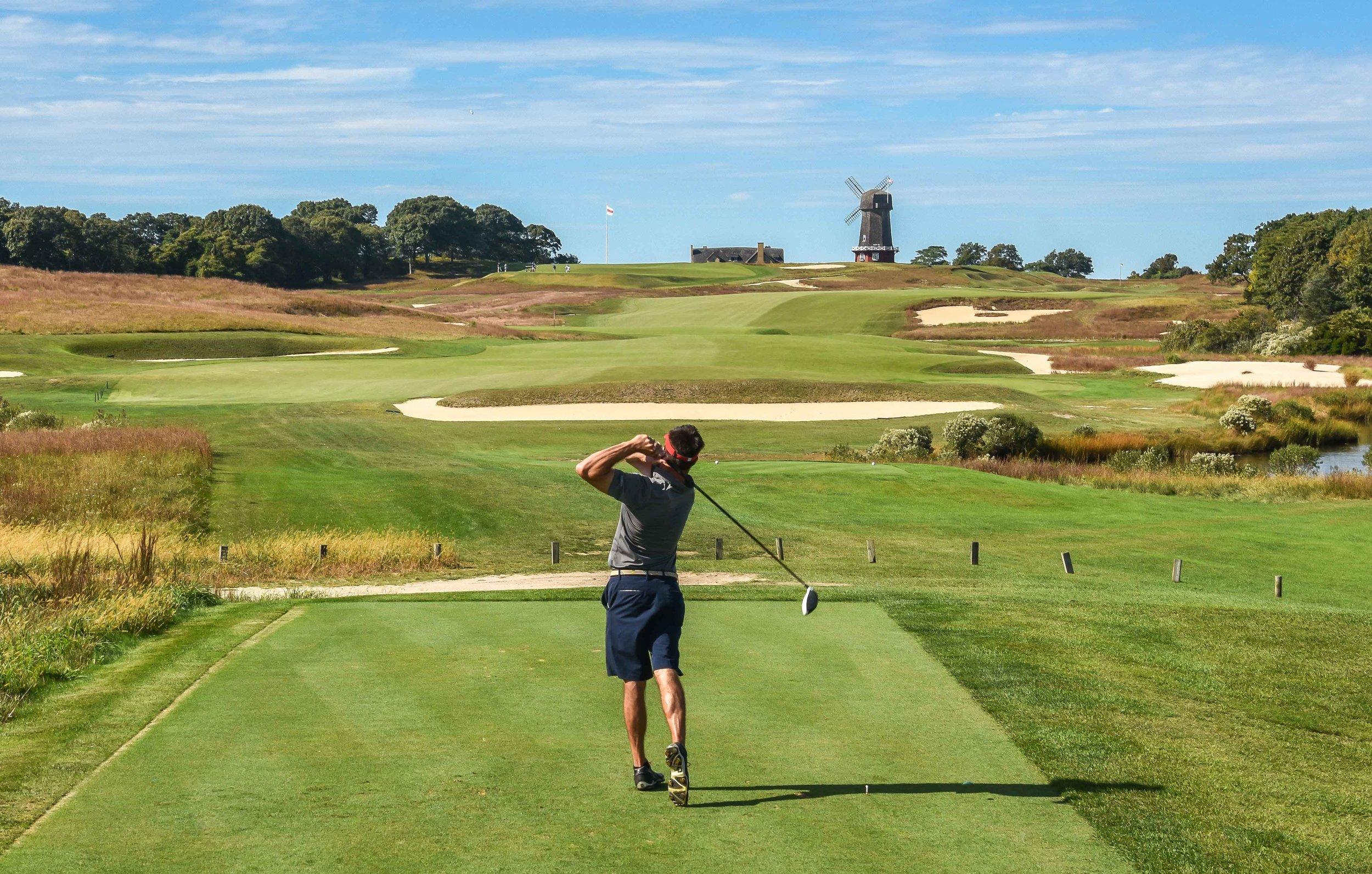 National Golf Links of America1-110.jpg