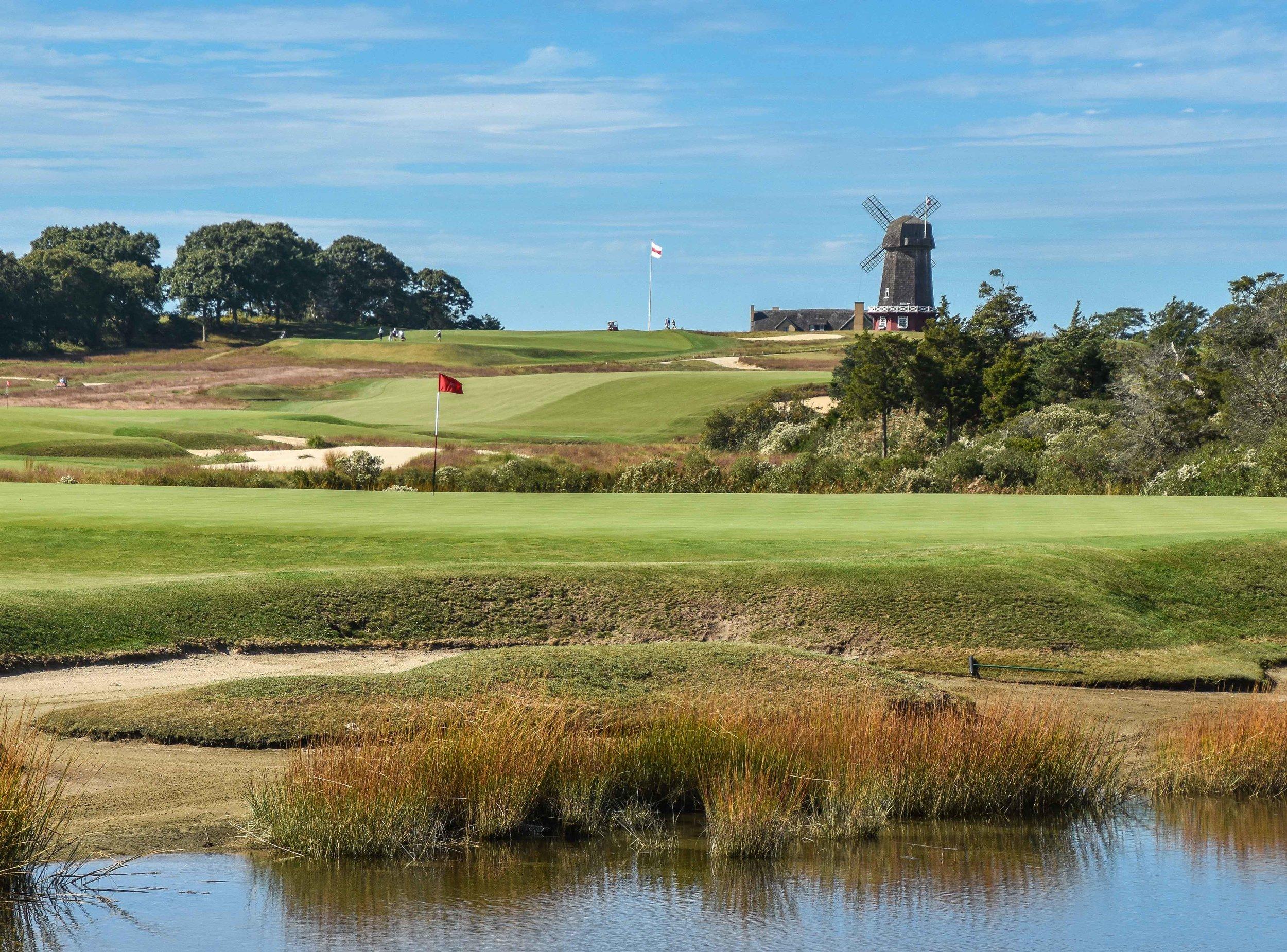 National Golf Links of America1-99.jpg