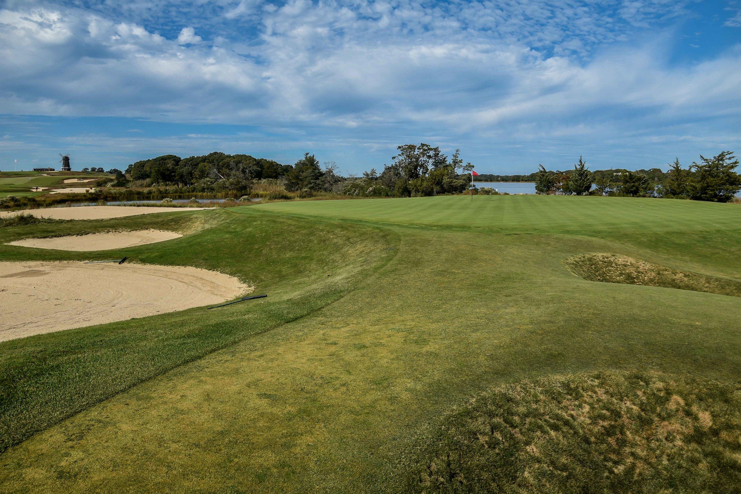 National Golf Links of America1-103.jpg