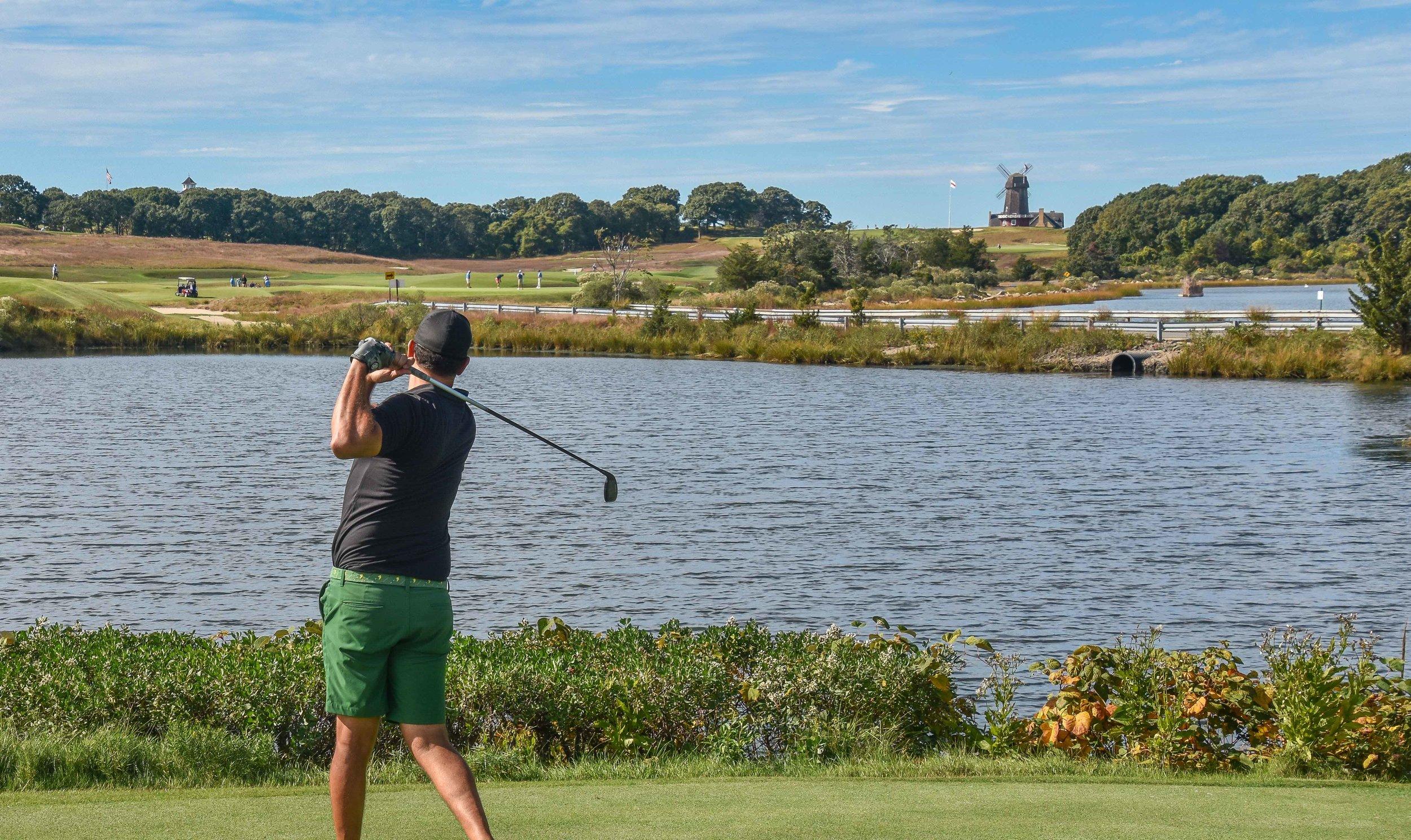 National Golf Links of America1-97.jpg