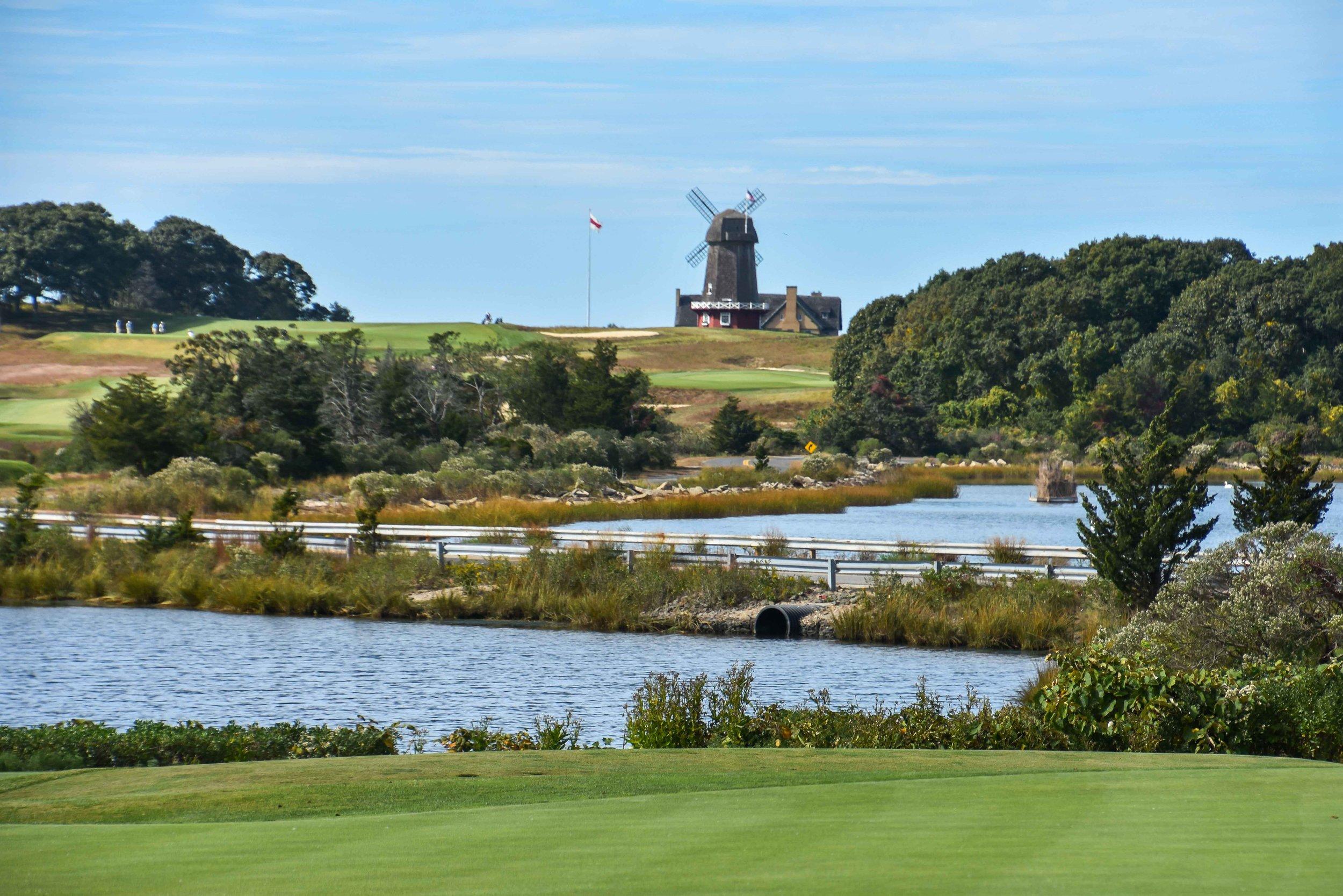 National Golf Links of America1-94.jpg