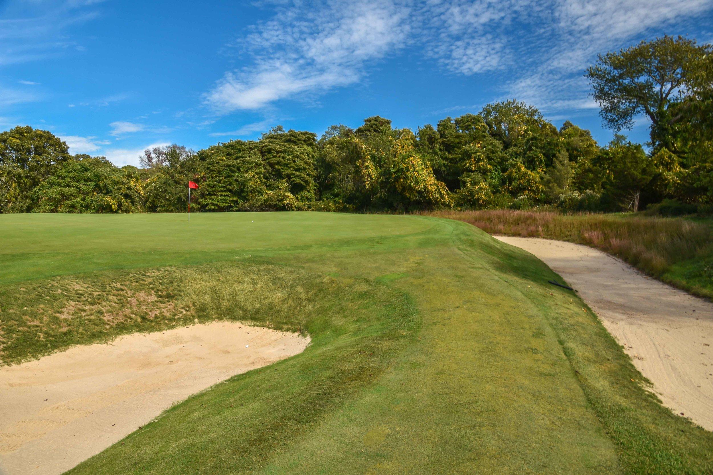 National Golf Links of America1-93.jpg