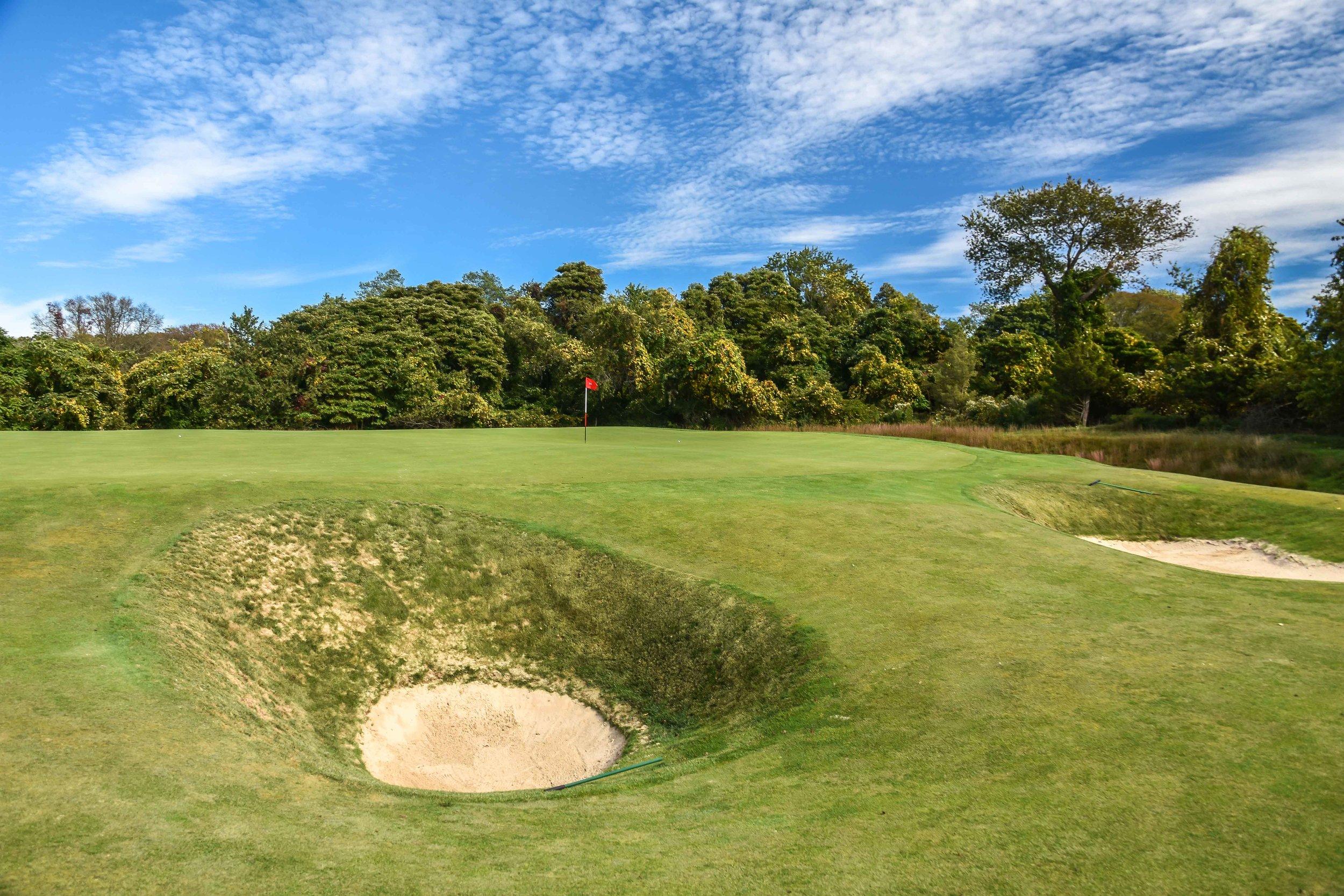National Golf Links of America1-91.jpg