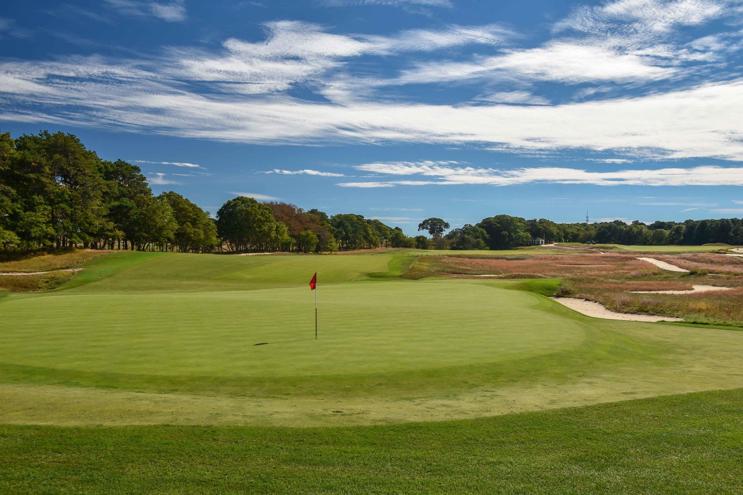 National Golf Links of America1-79.jpg