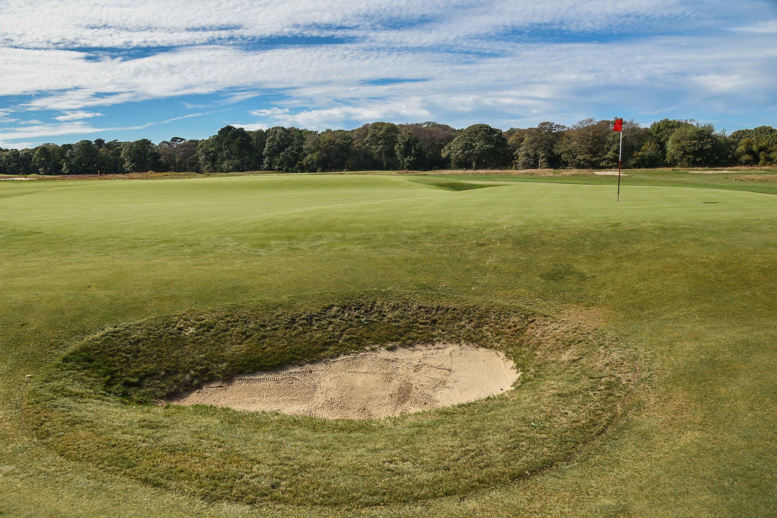 National Golf Links of America1-86.jpg