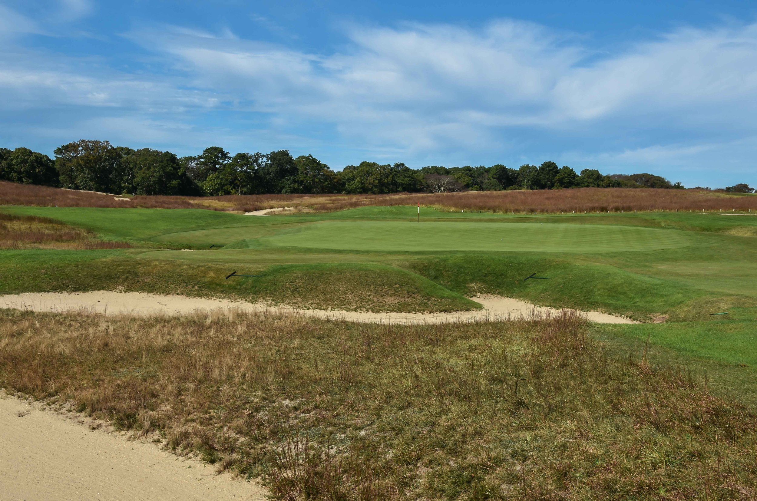 National Golf Links of America1-76.jpg