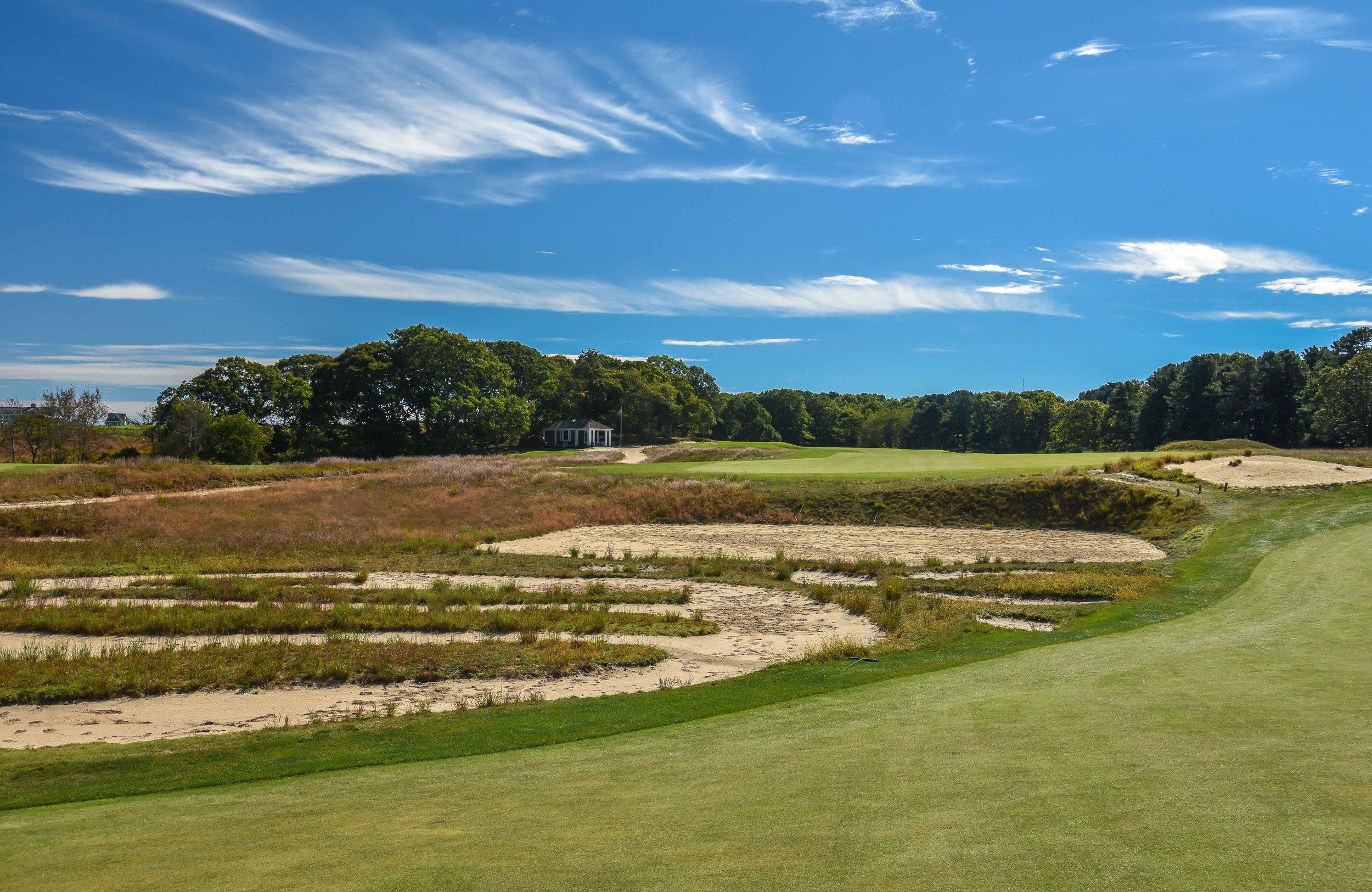 National Golf Links of America1-64.jpg
