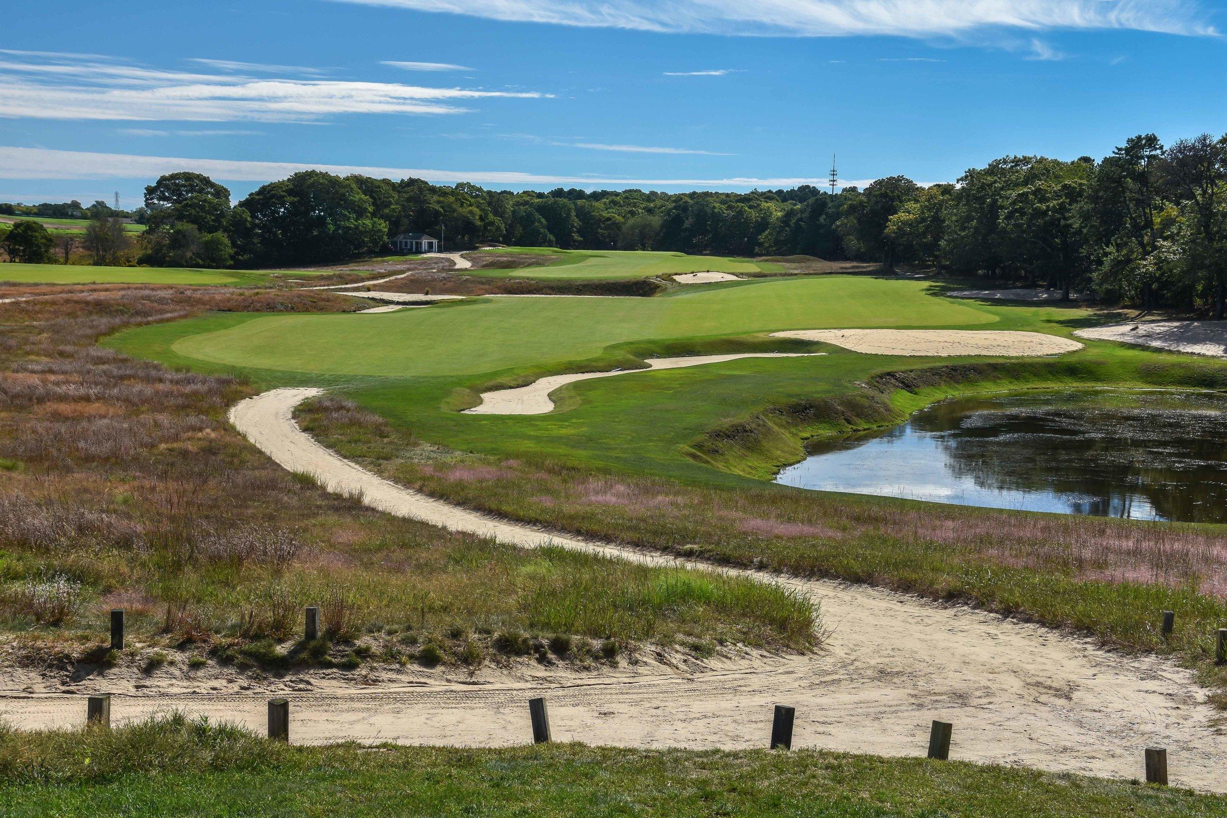 National Golf Links of America1-57.jpg
