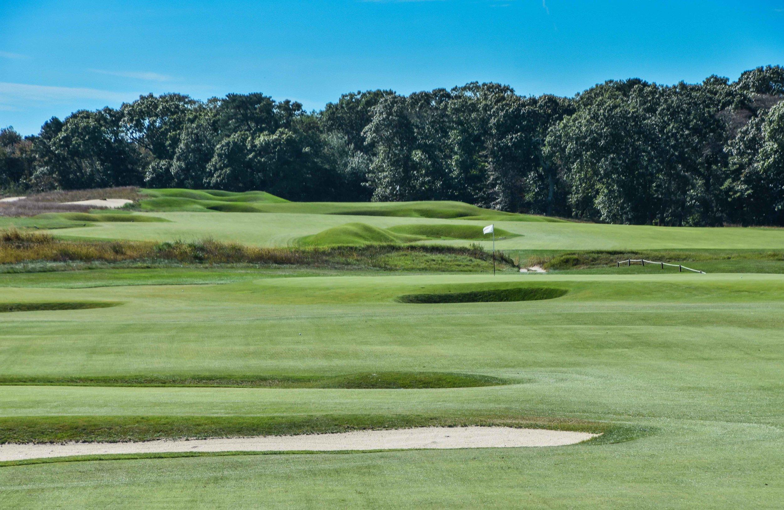 National Golf Links of America1-48.jpg