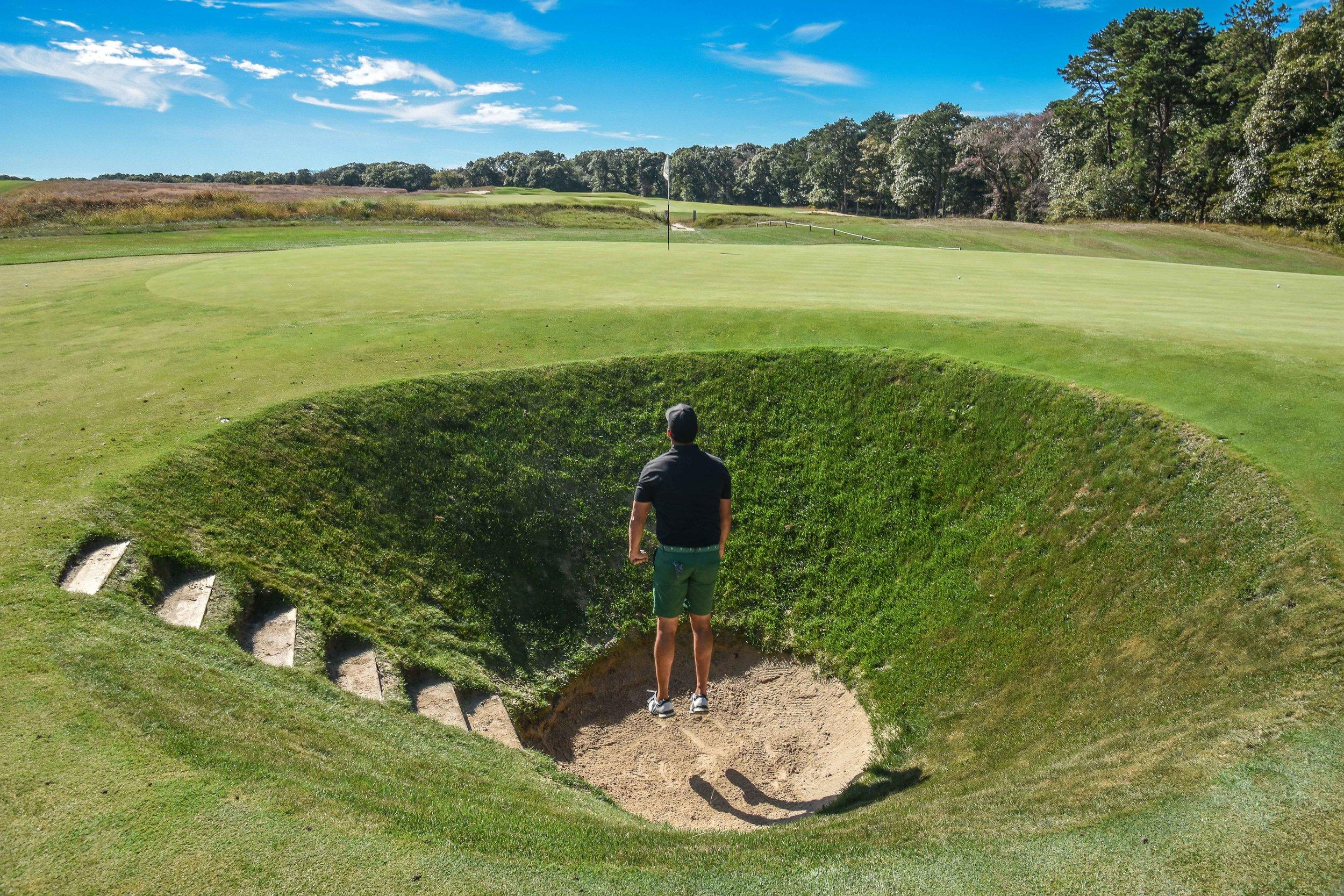 National Golf Links of America1-50.jpg