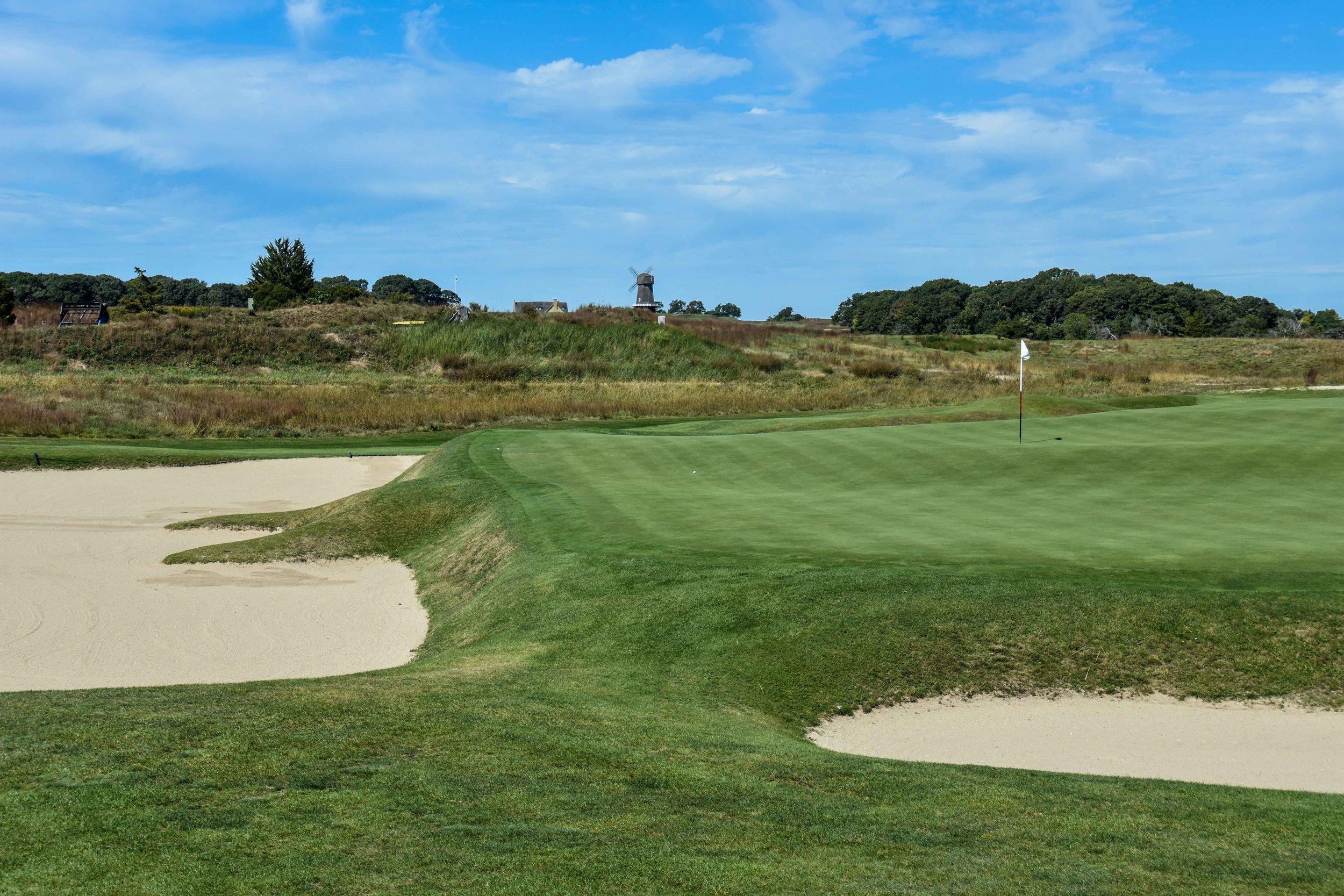 National Golf Links of America1-44.jpg
