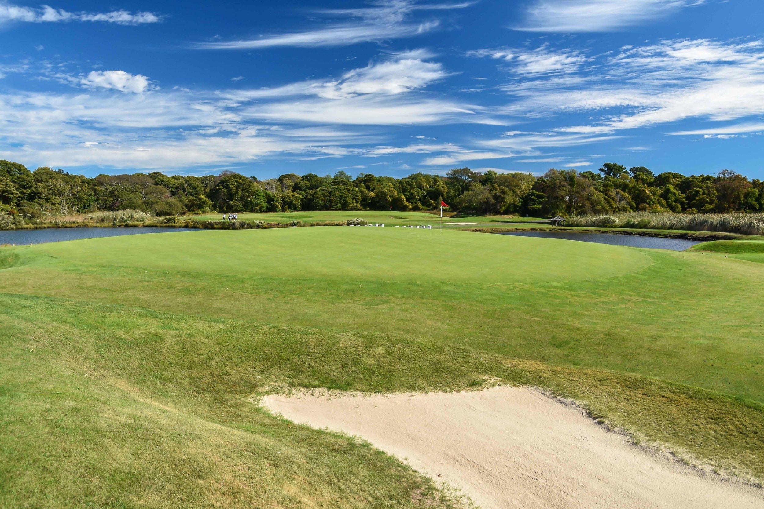 National Golf Links of America1-40.jpg