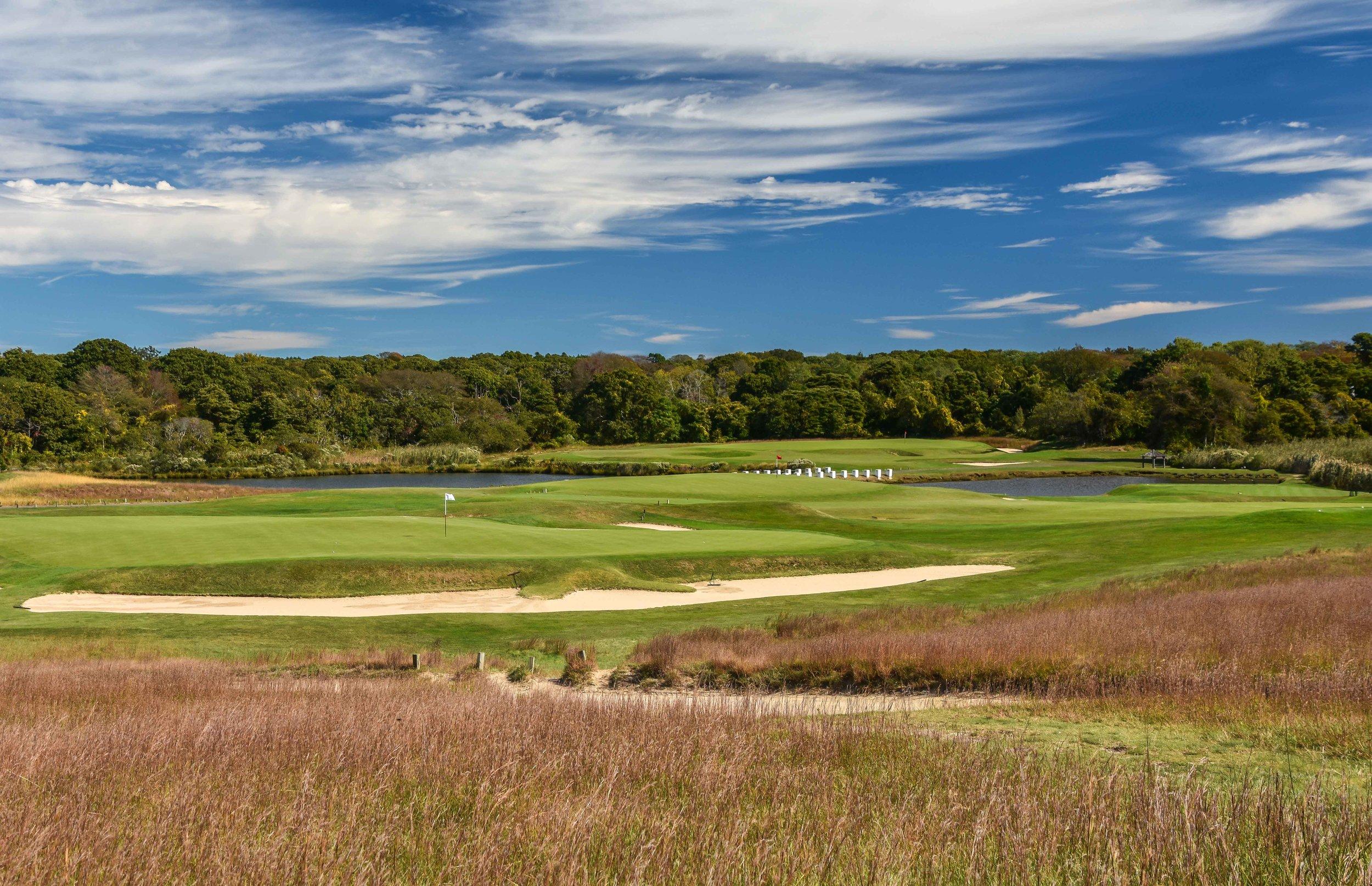 National Golf Links of America1-37.jpg