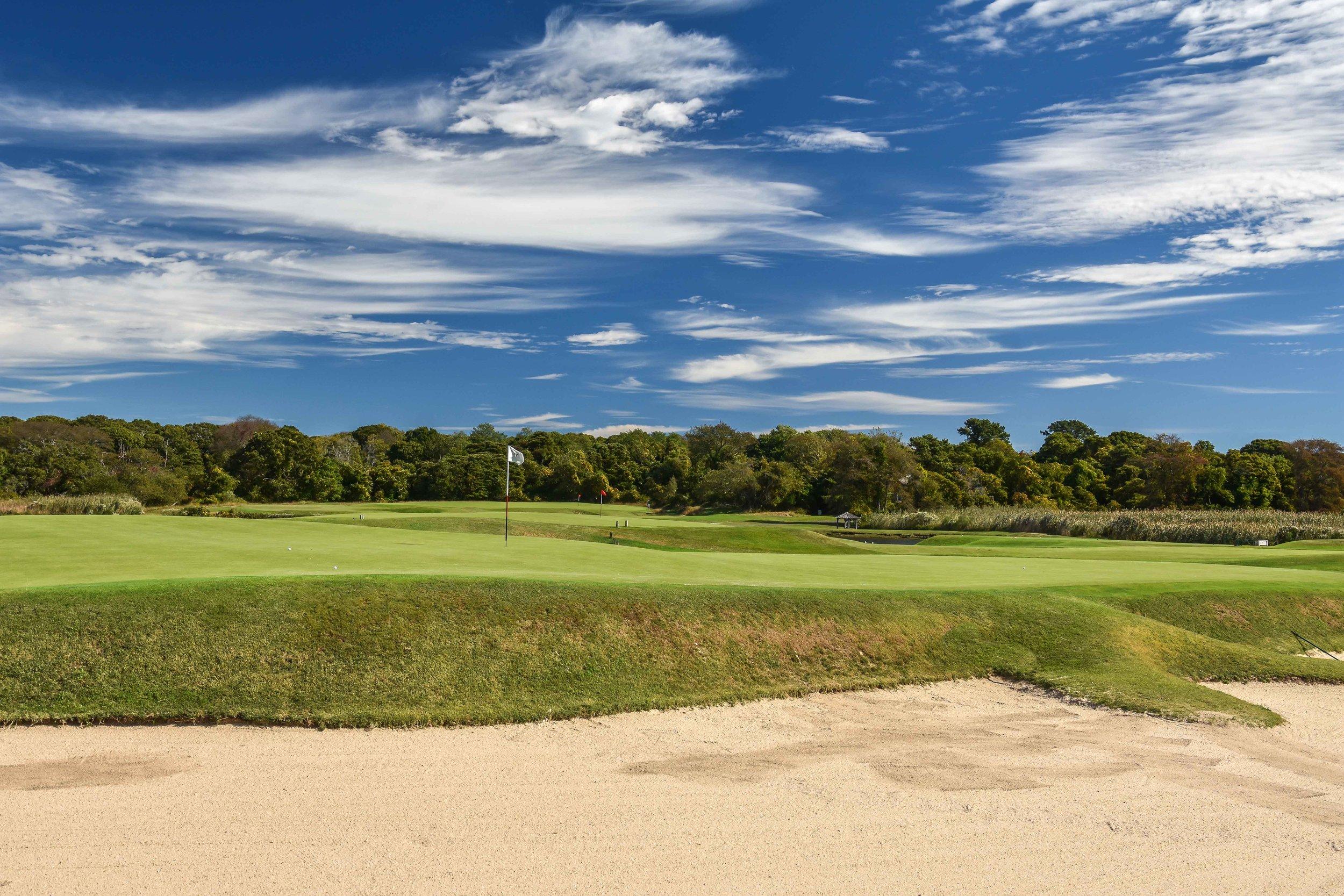 National Golf Links of America1-39.jpg