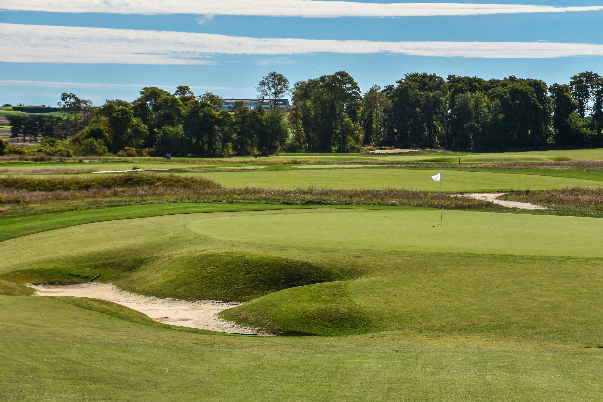 National Golf Links of America1-32.jpg