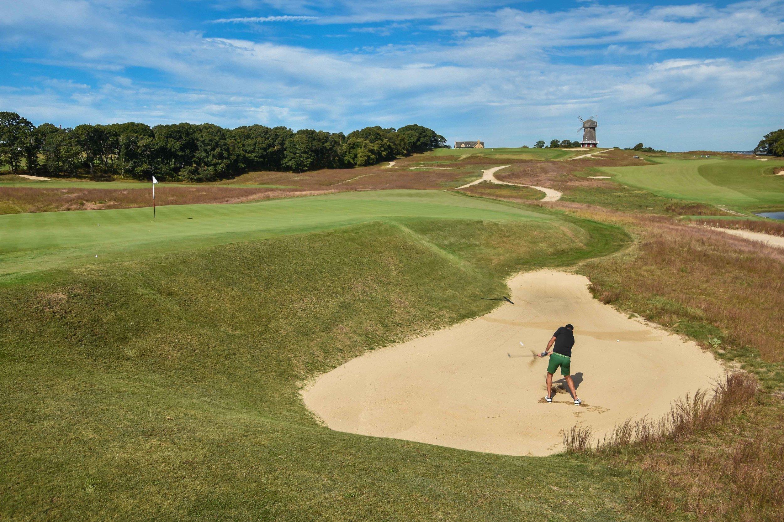 National Golf Links of America1-25.jpg