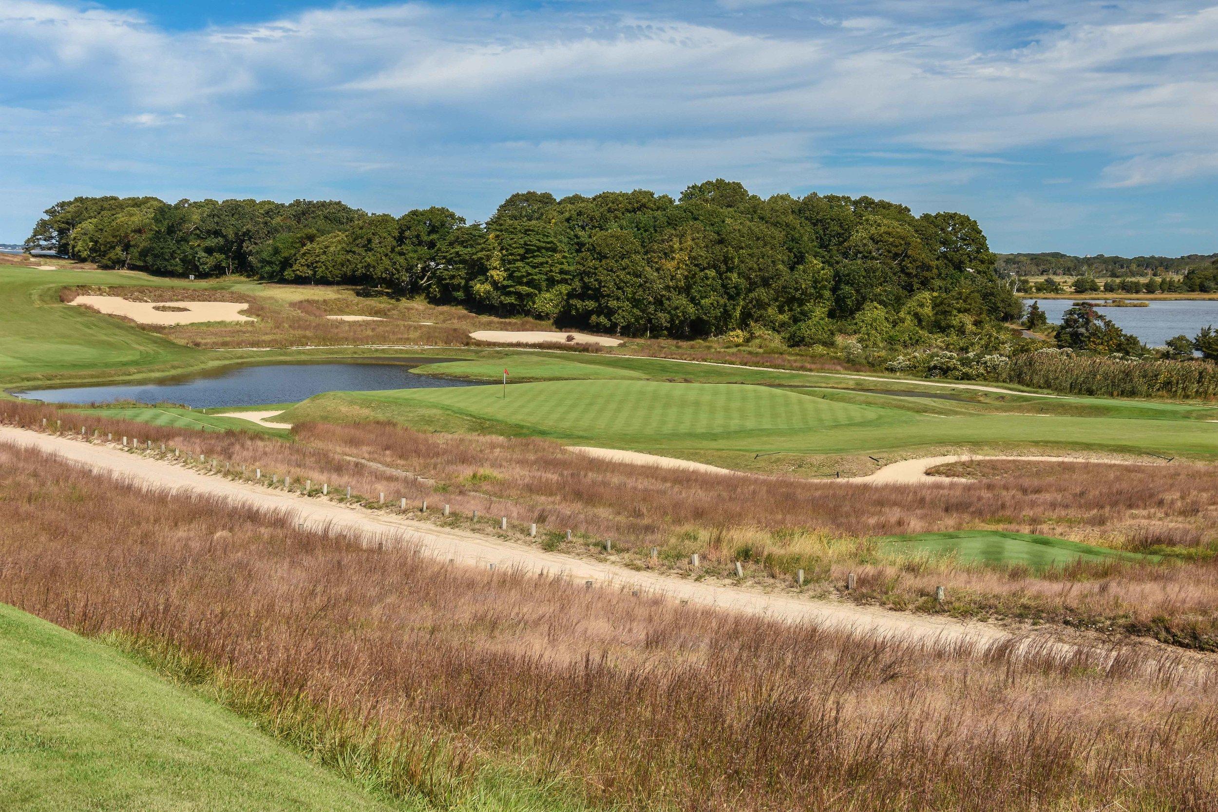 National Golf Links of America1-29.jpg