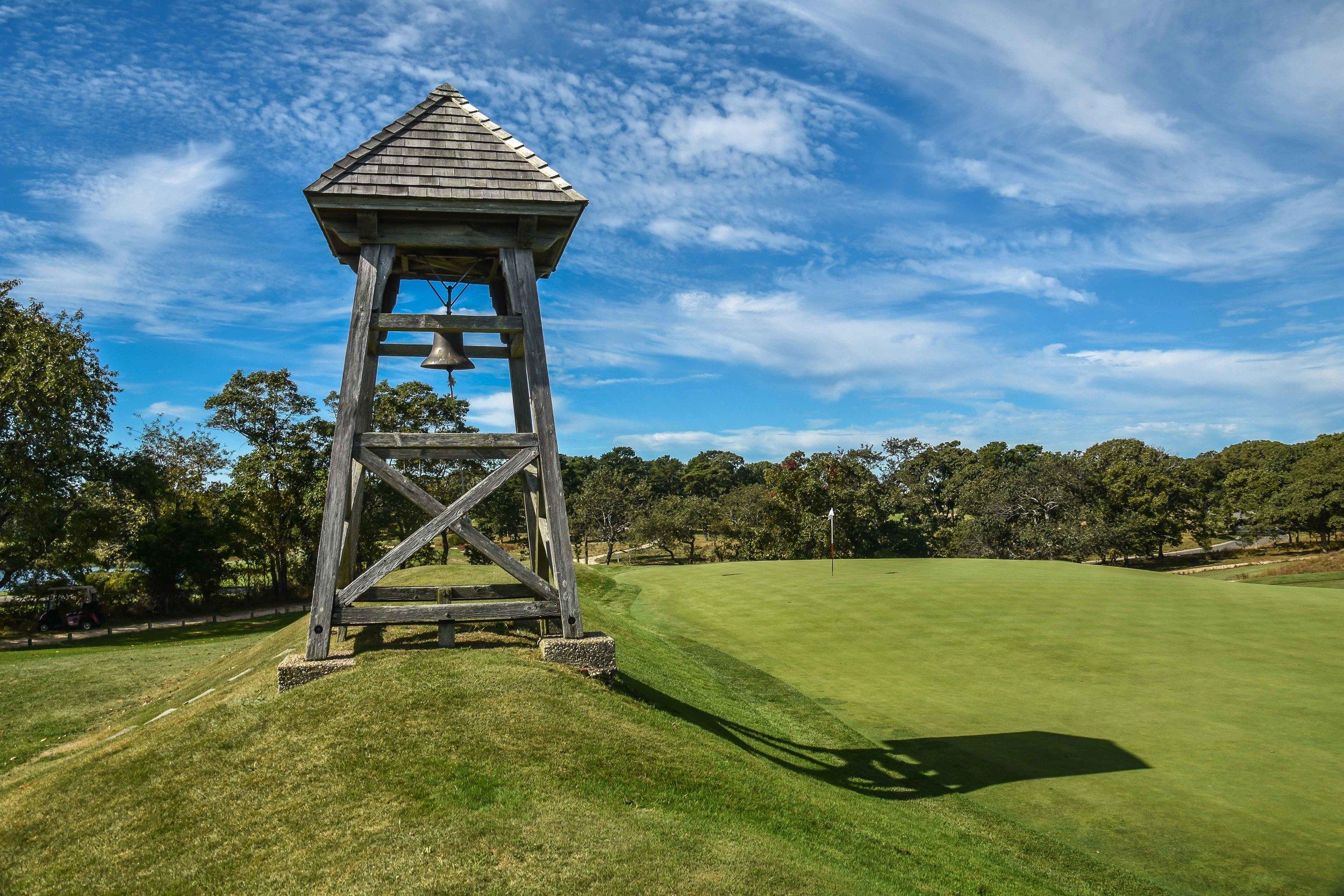 National Golf Links of America1-21.jpg