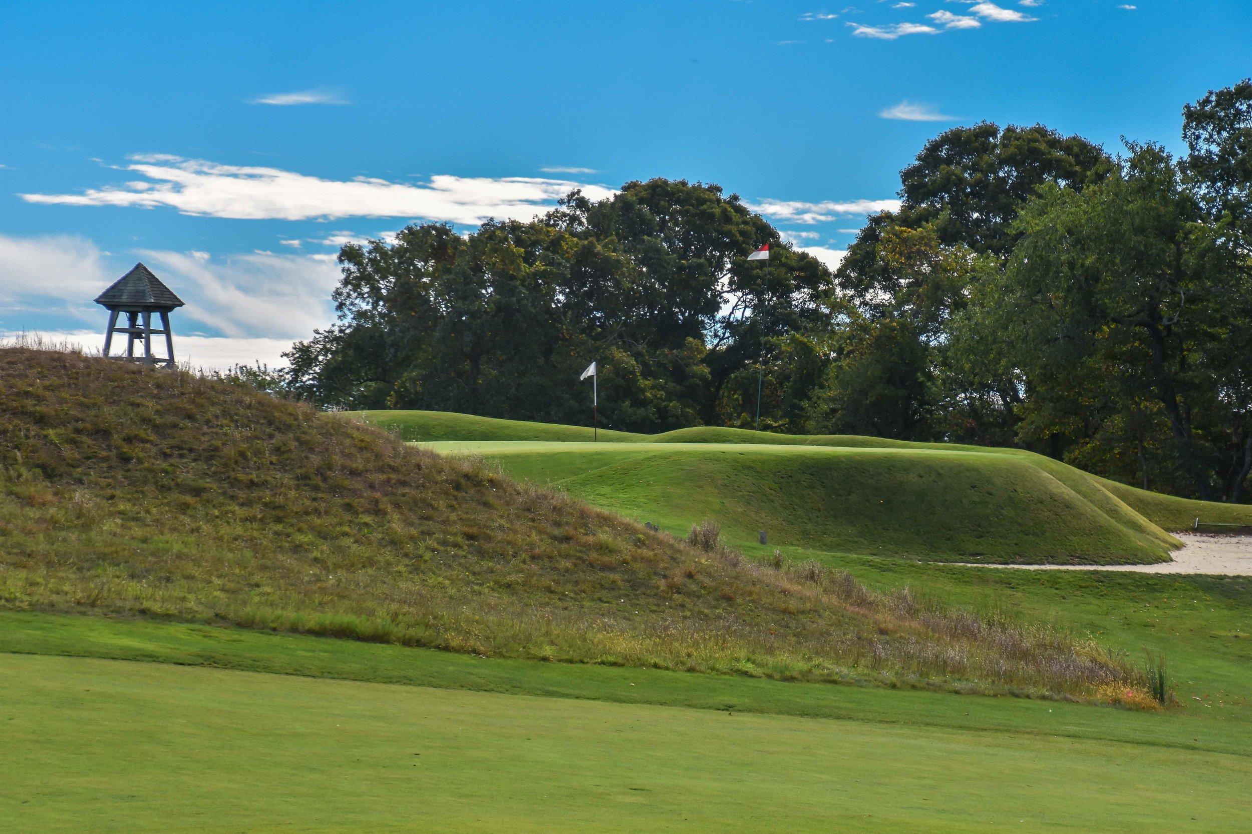 National Golf Links of America1-18.jpg