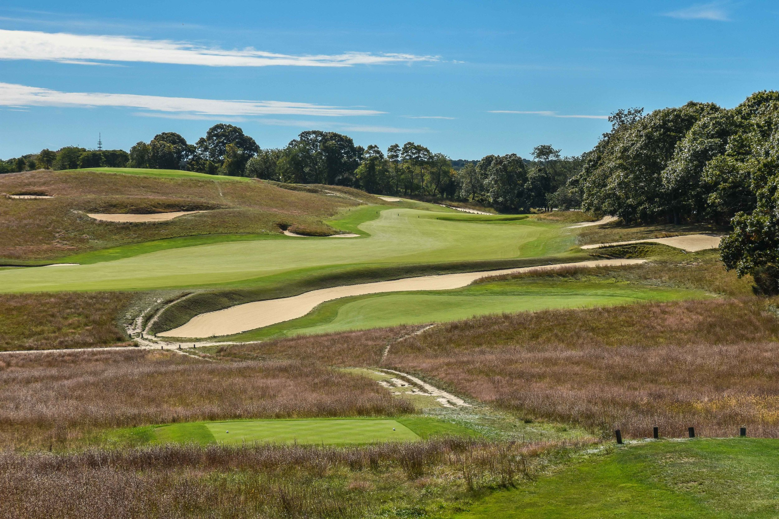 National Golf Links of America1-17.jpg