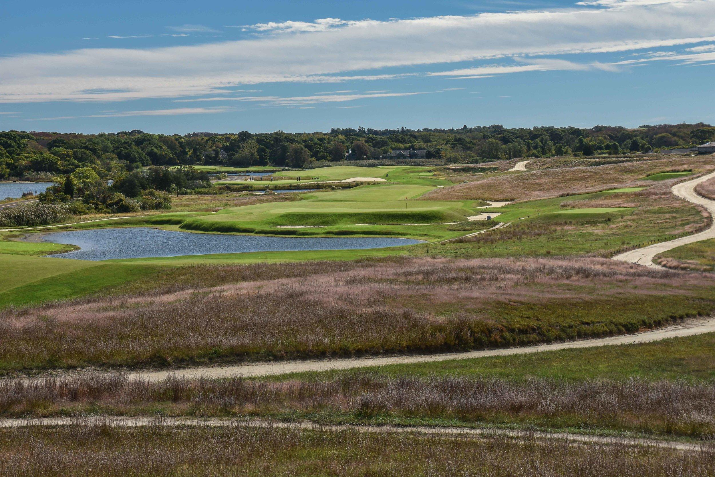 National Golf Links of America1-12.jpg