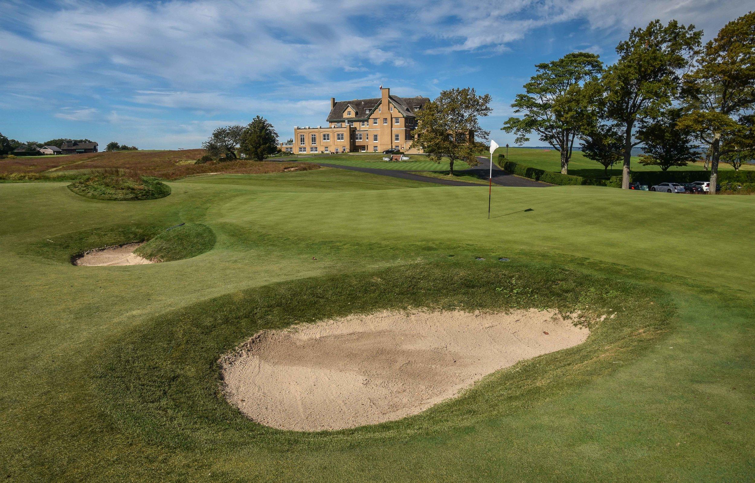 National Golf Links of America1-7.jpg