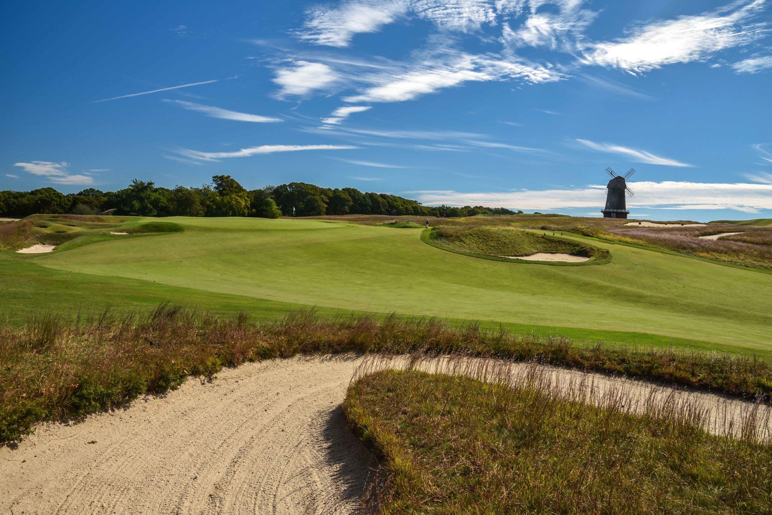 National Golf Links of America1-6.jpg