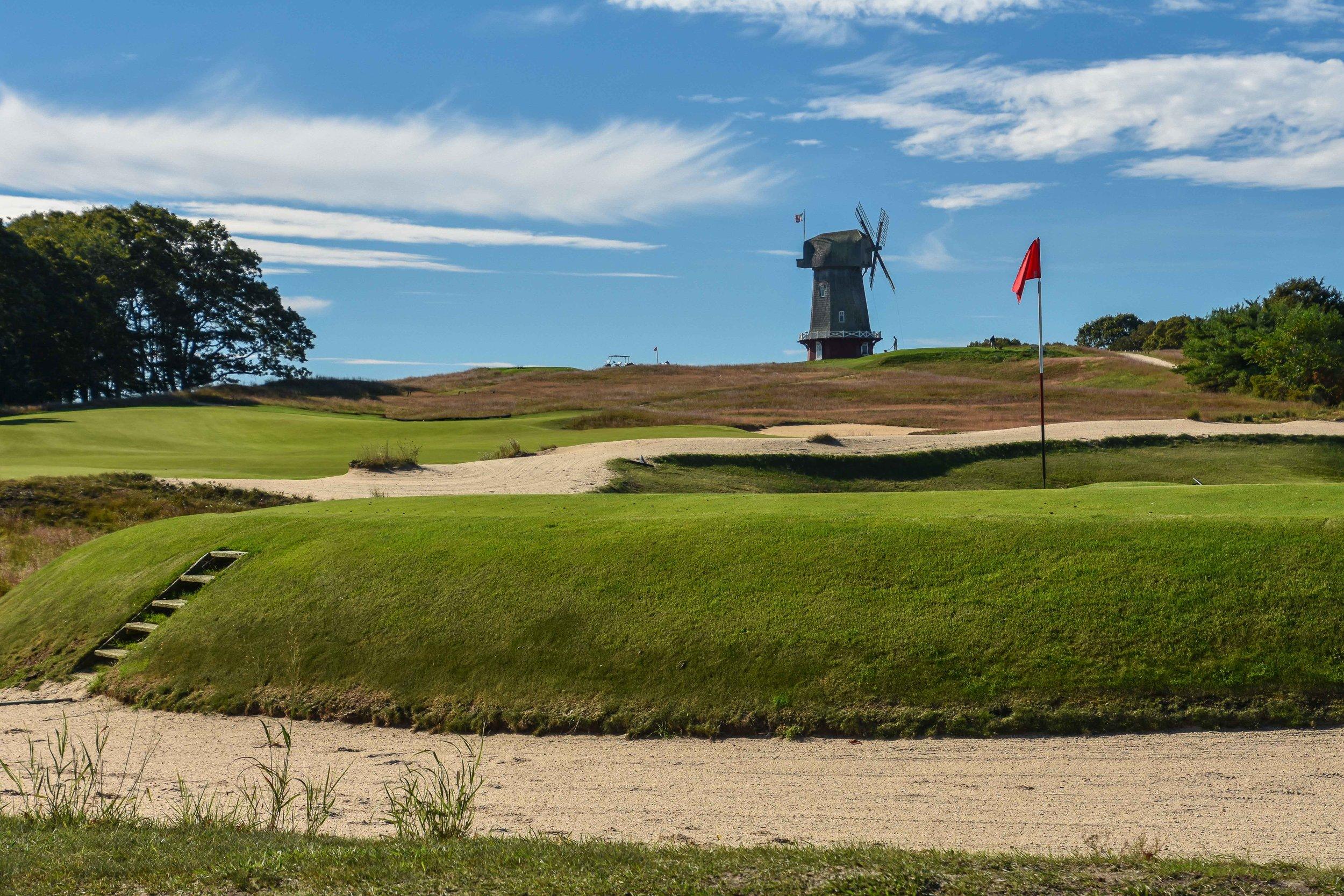 National Golf Links of America1-2.jpg