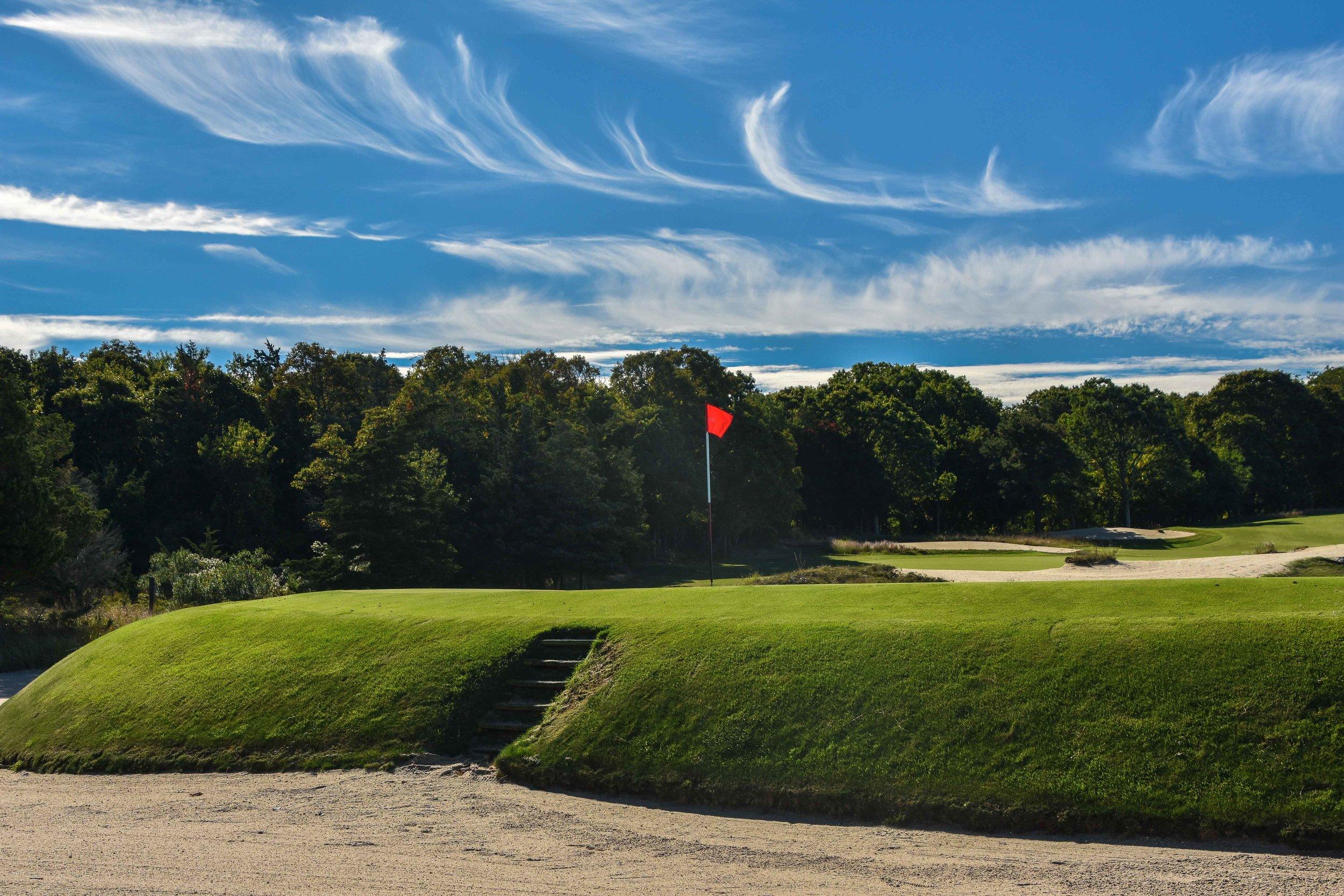 National Golf Links of America1-3.jpg