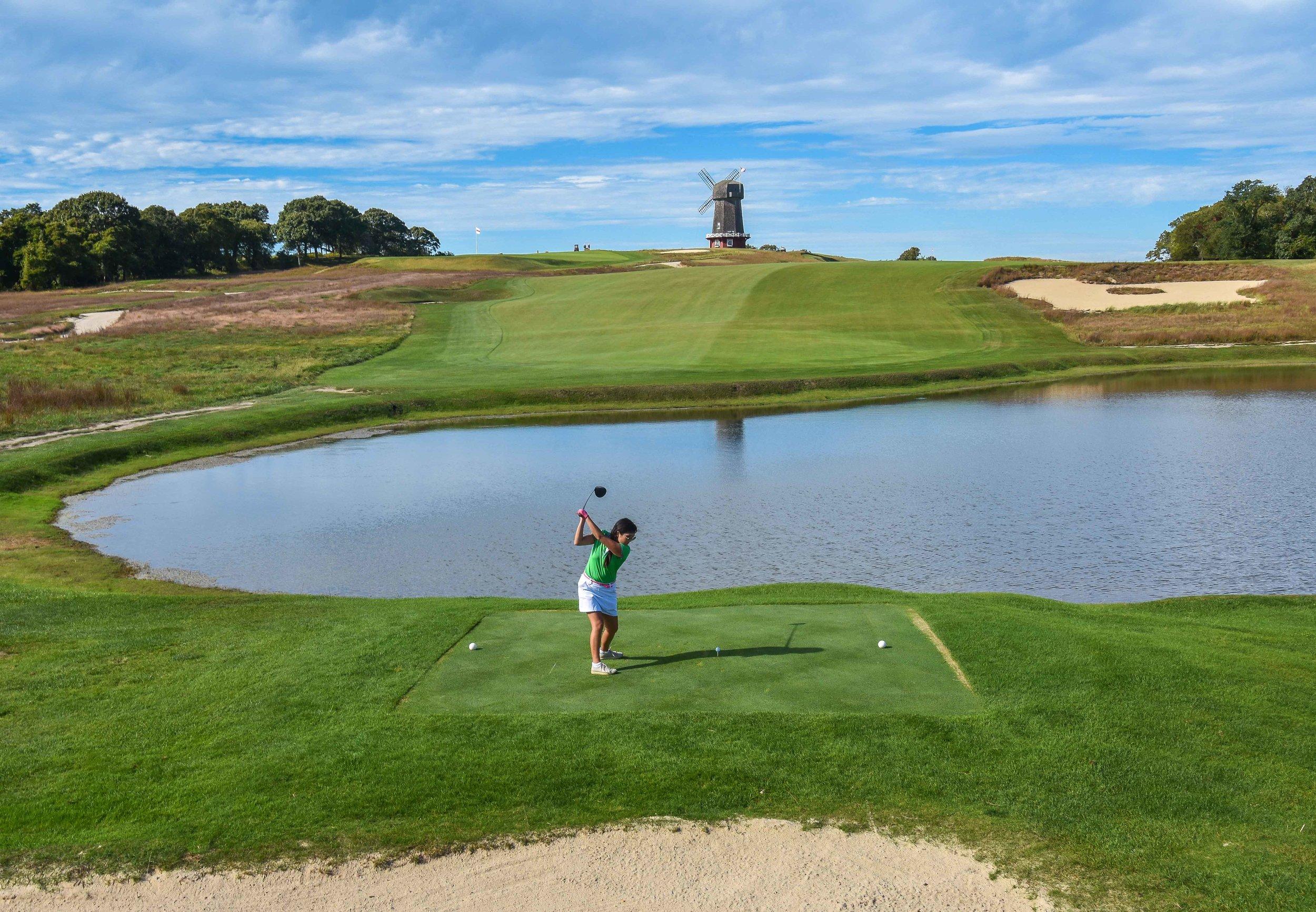 National Golf Links of America1.jpg