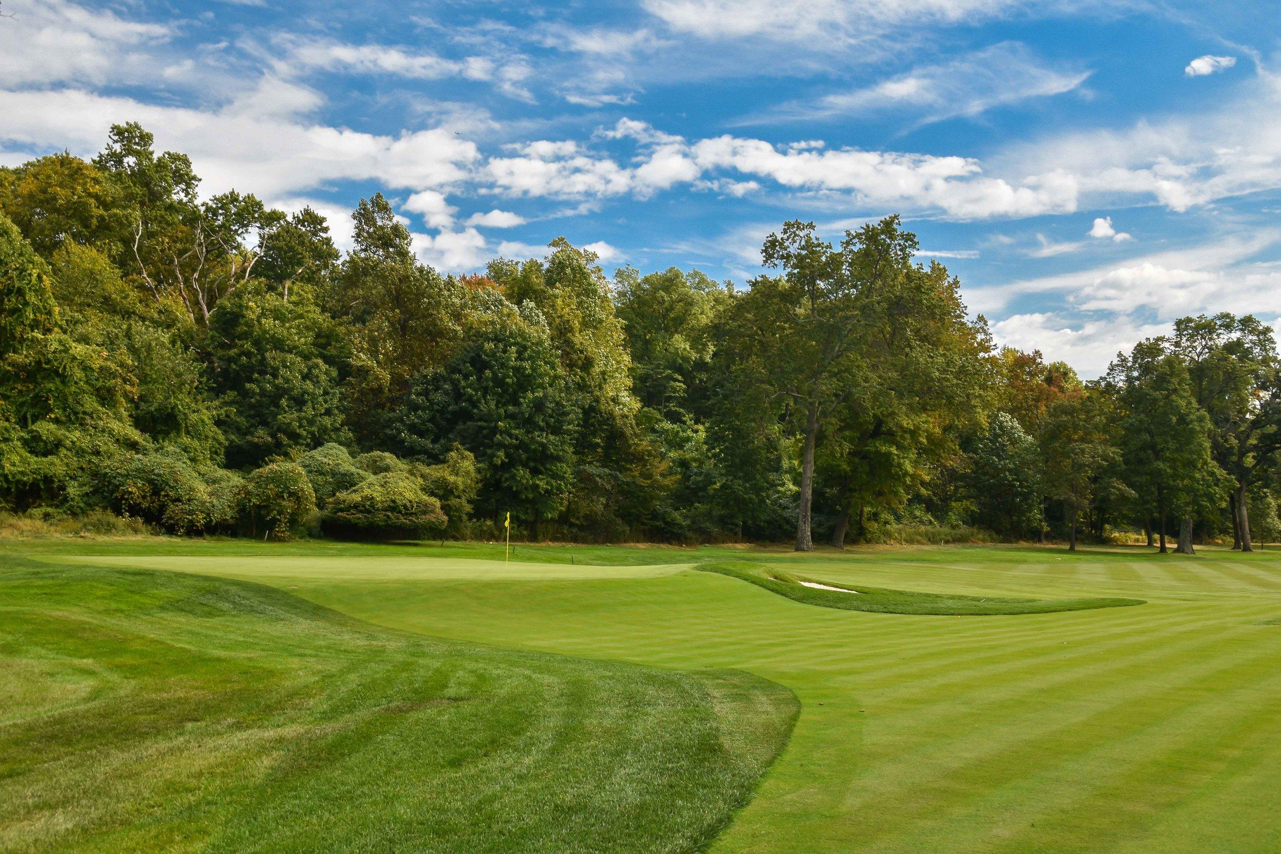 Old Oaks Country Club1-37.jpg