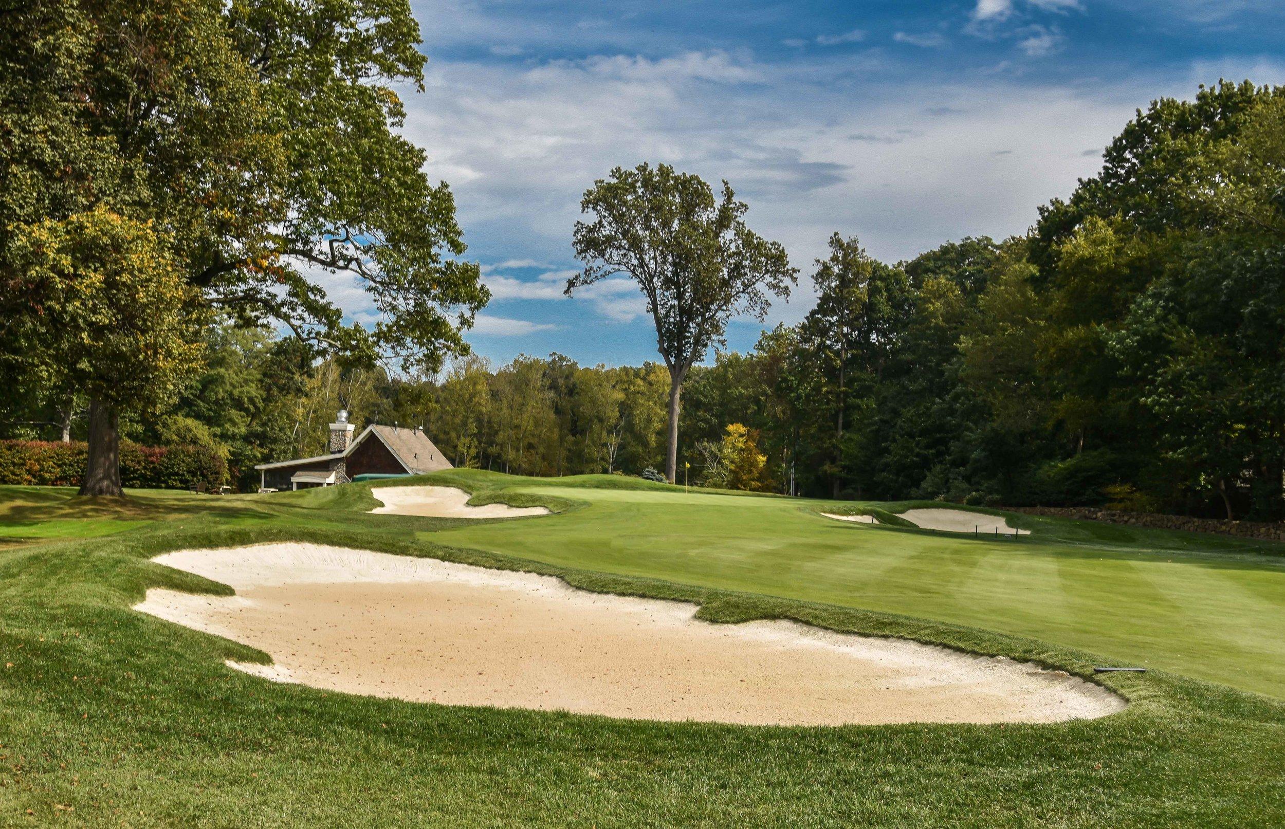 Old Oaks Country Club1-30.jpg