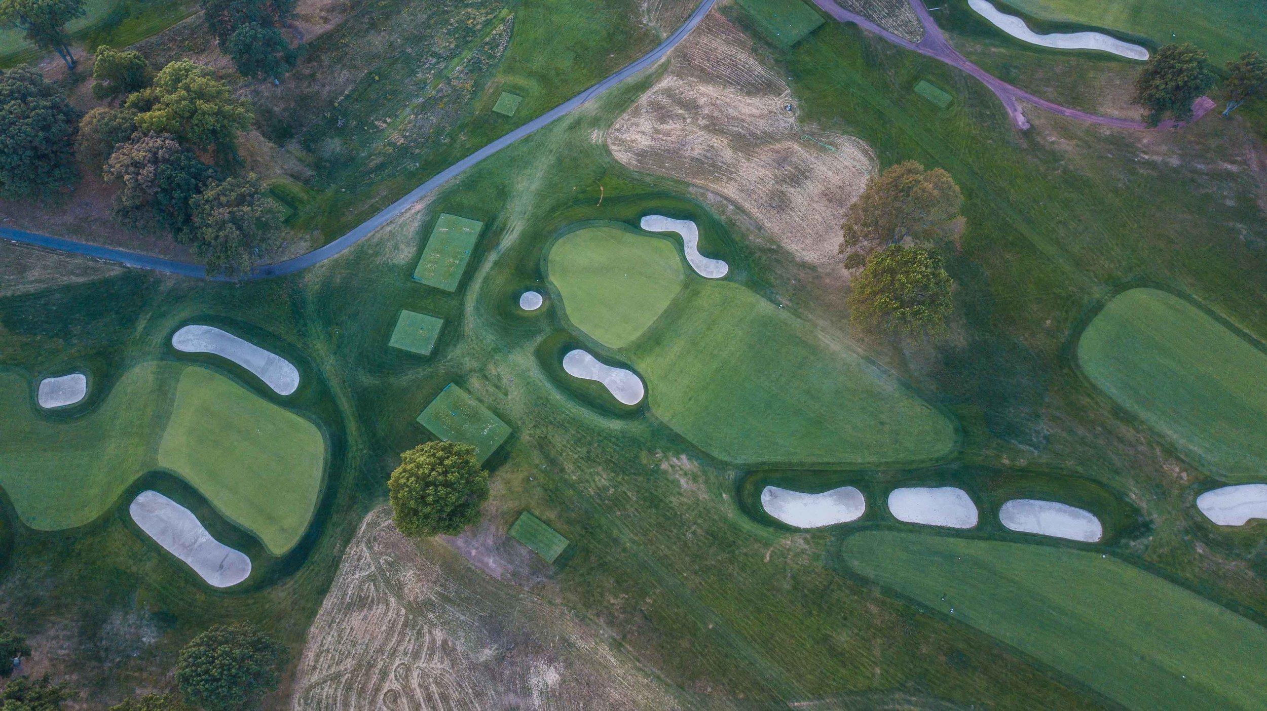 Essex Country Club1-57.jpg