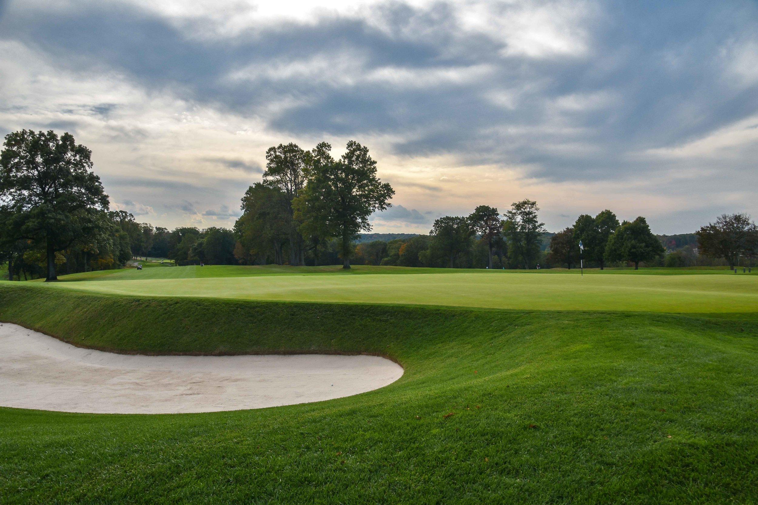 Essex Country Club1-21.jpg