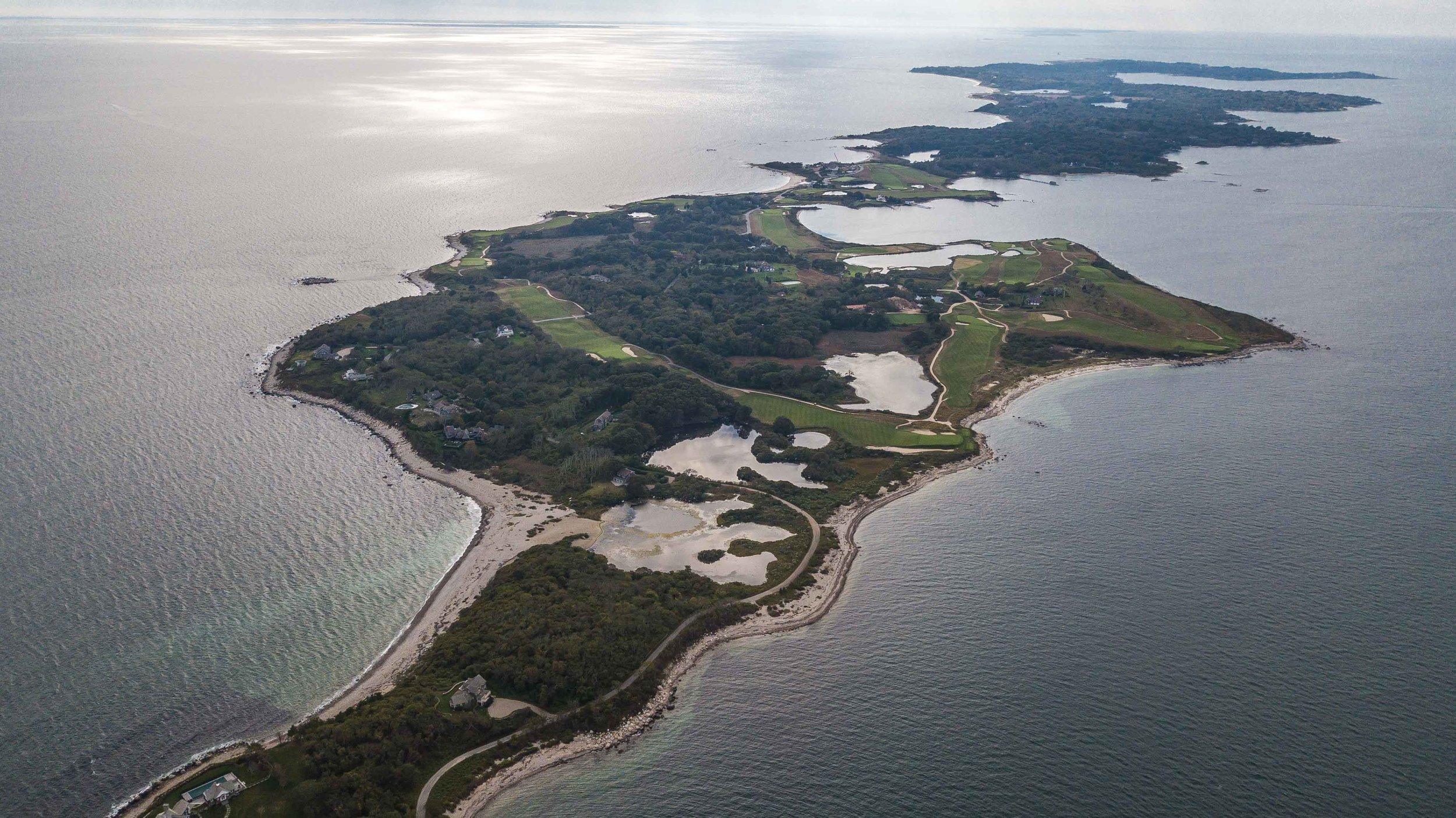 Fishers Island1-58.jpg