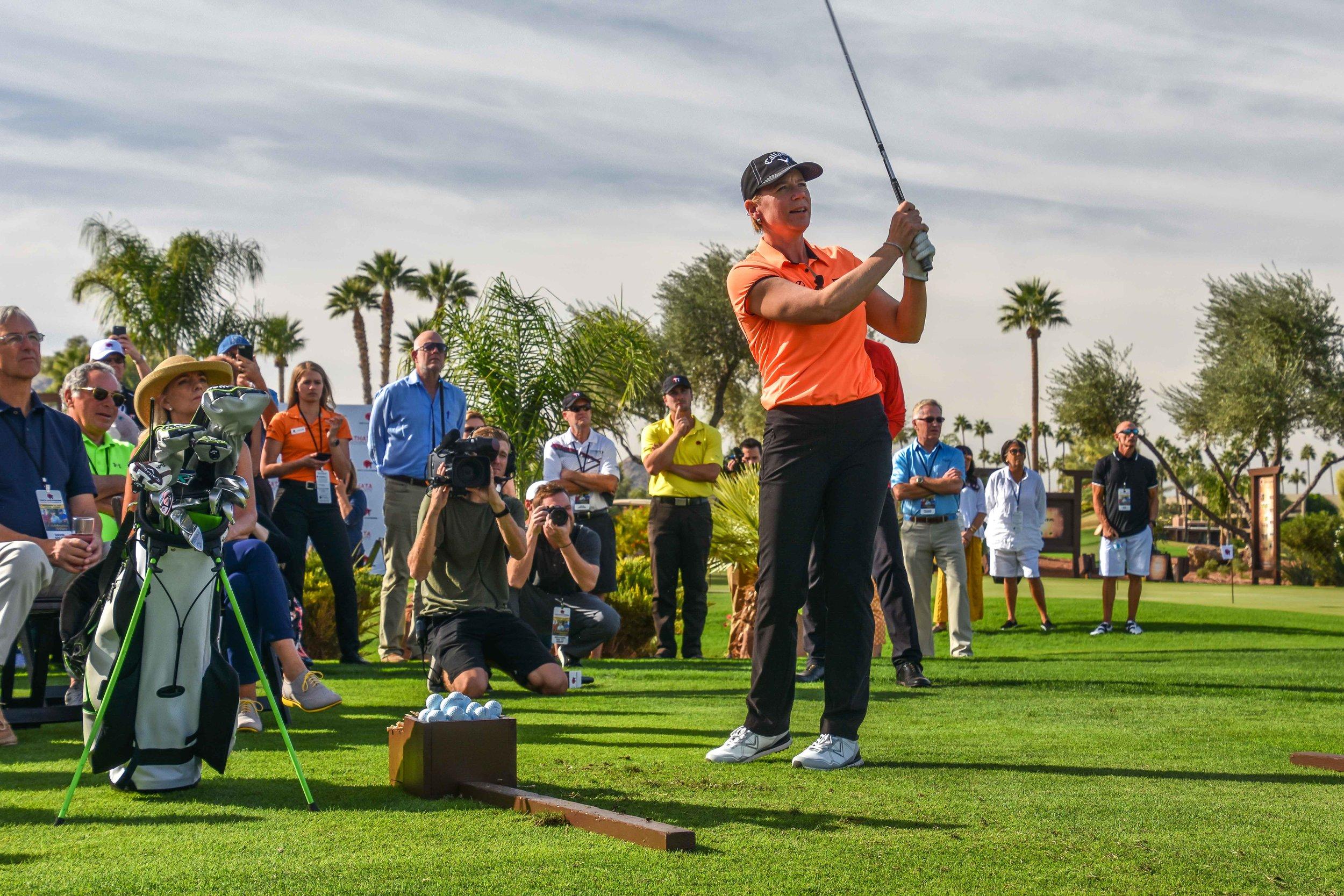 Tethata Golf Launch Party1-4.jpg