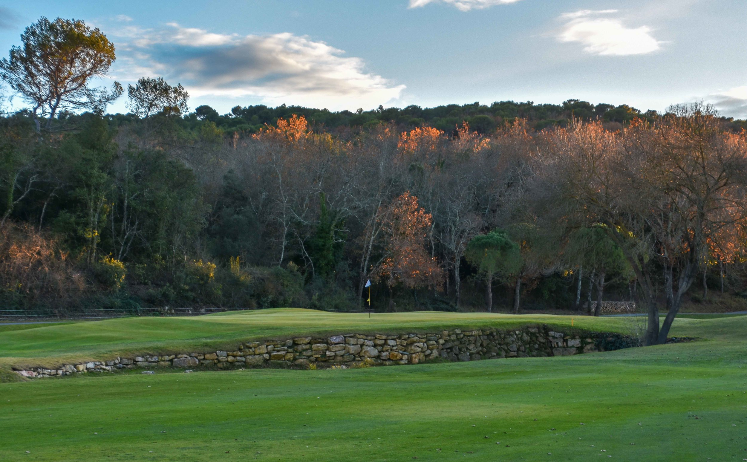 Golf Country Club Cannes-Mougins1-54.jpg