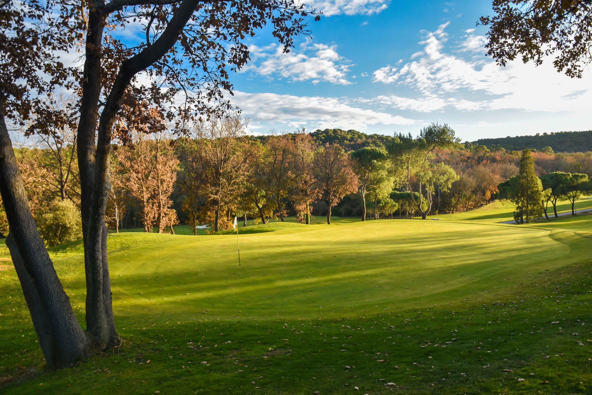 Golf Country Club Cannes-Mougins1-44.jpg
