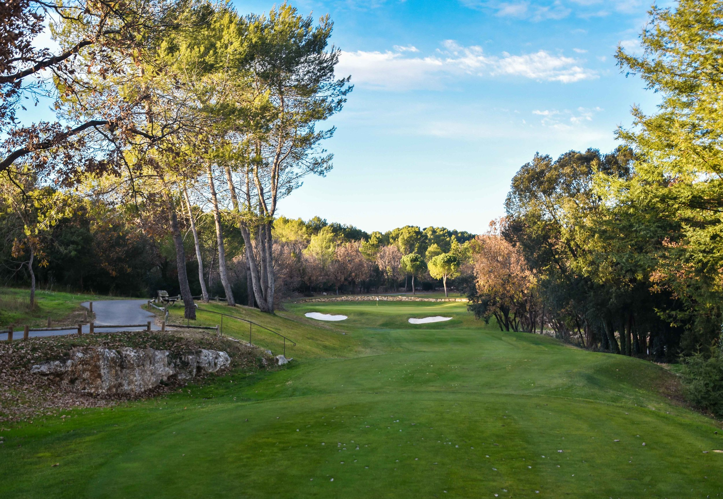 Golf Country Club Cannes-Mougins1-39.jpg