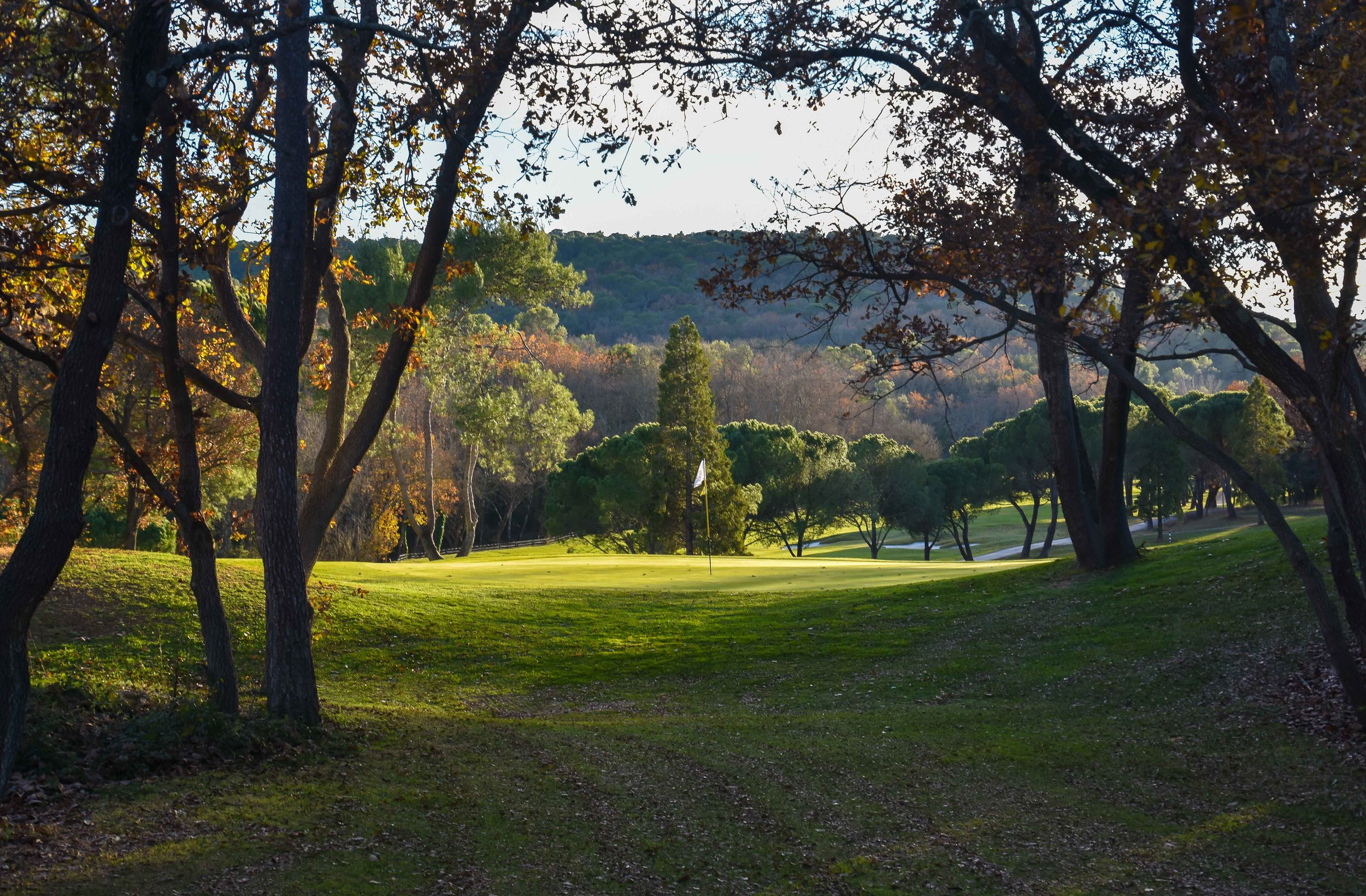 Golf Country Club Cannes-Mougins1-40.jpg